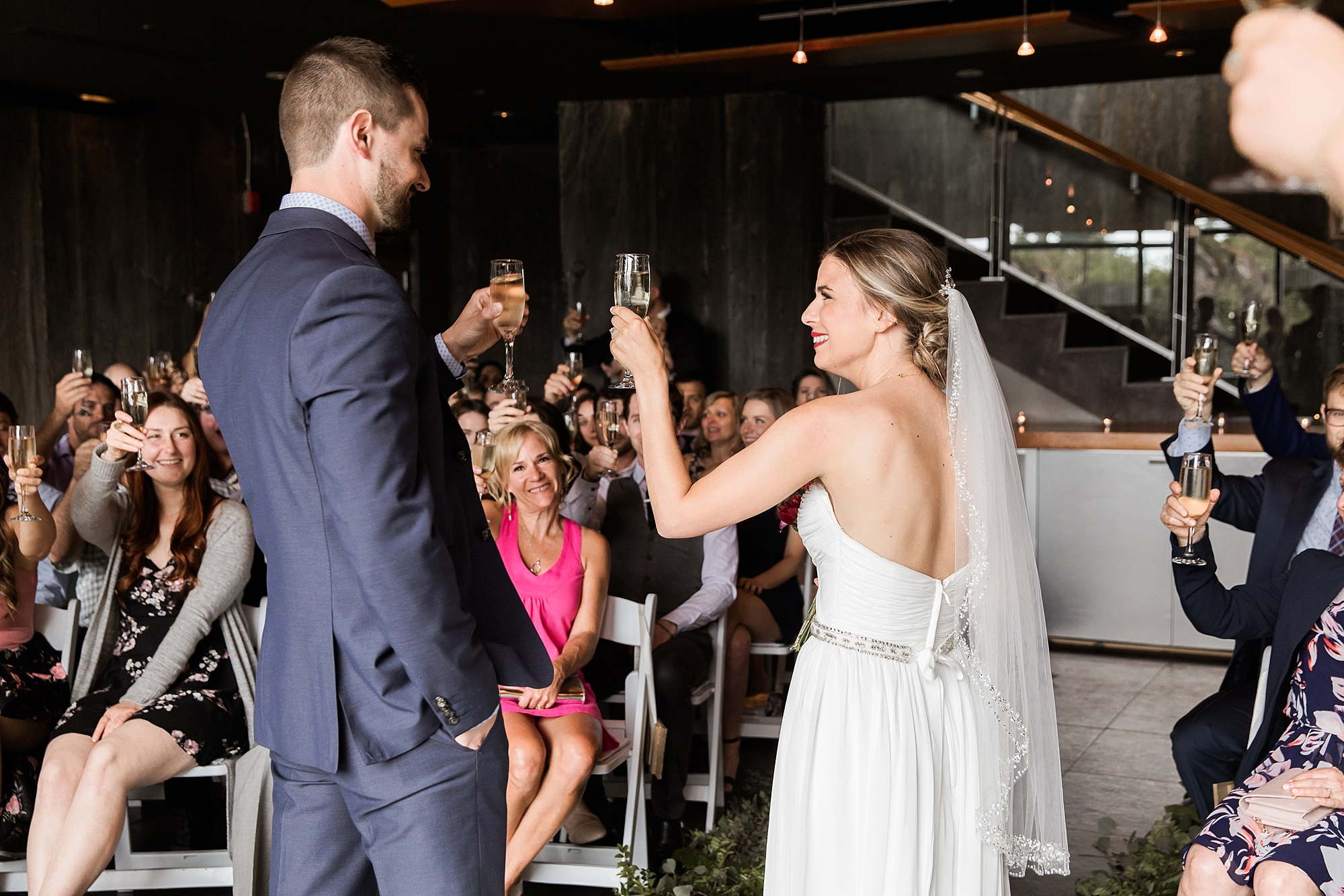 blackrockoceanfrontresort-wedding_0102.jpg