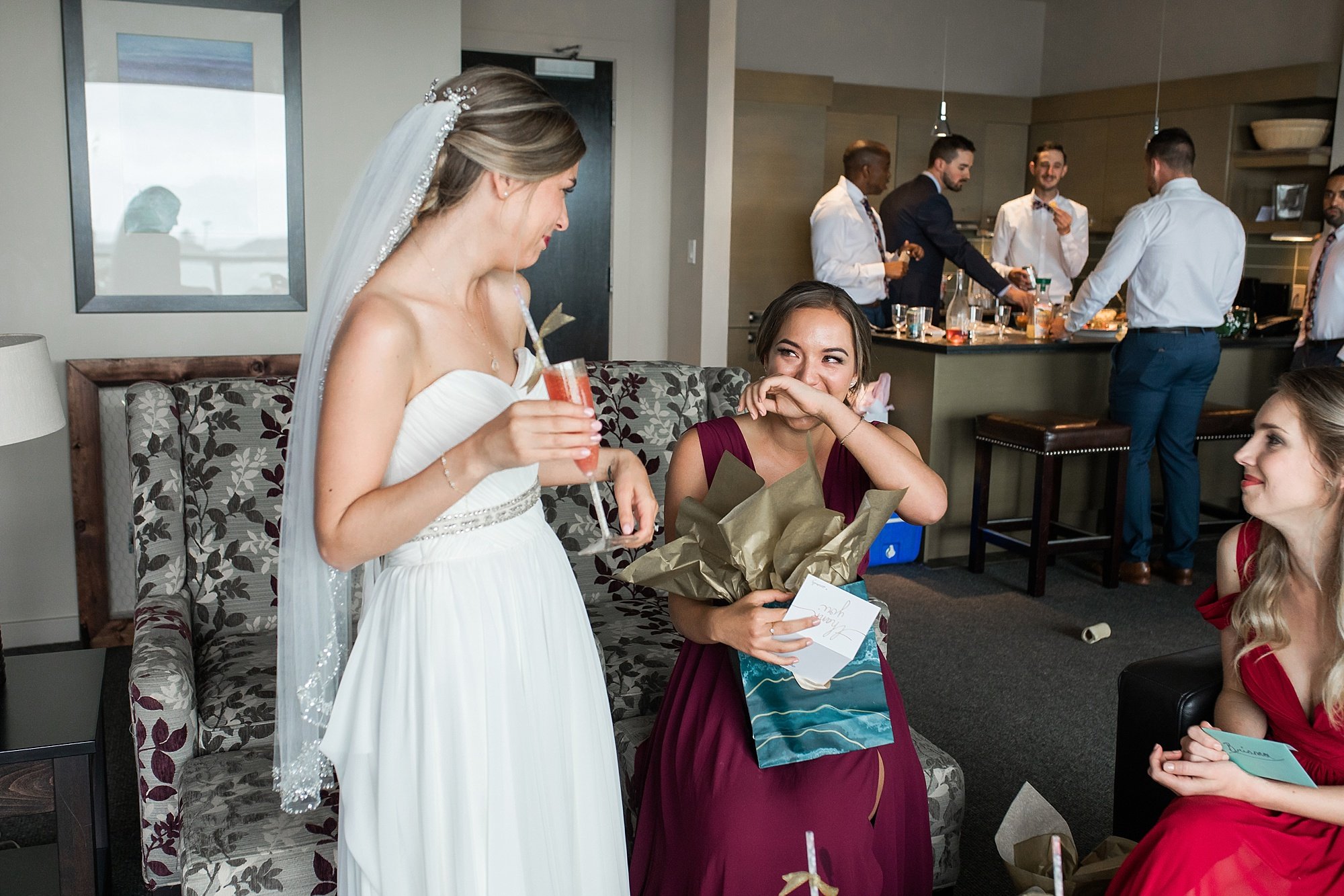 blackrockoceanfrontresort-wedding_0116.jpg