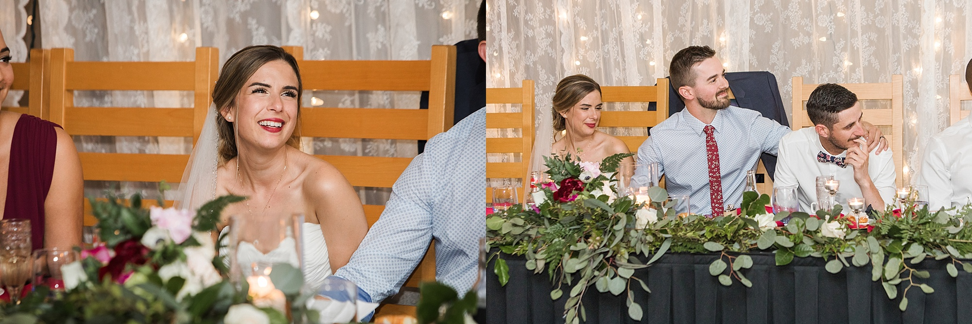 blackrockoceanfrontresort-wedding_0140.jpg
