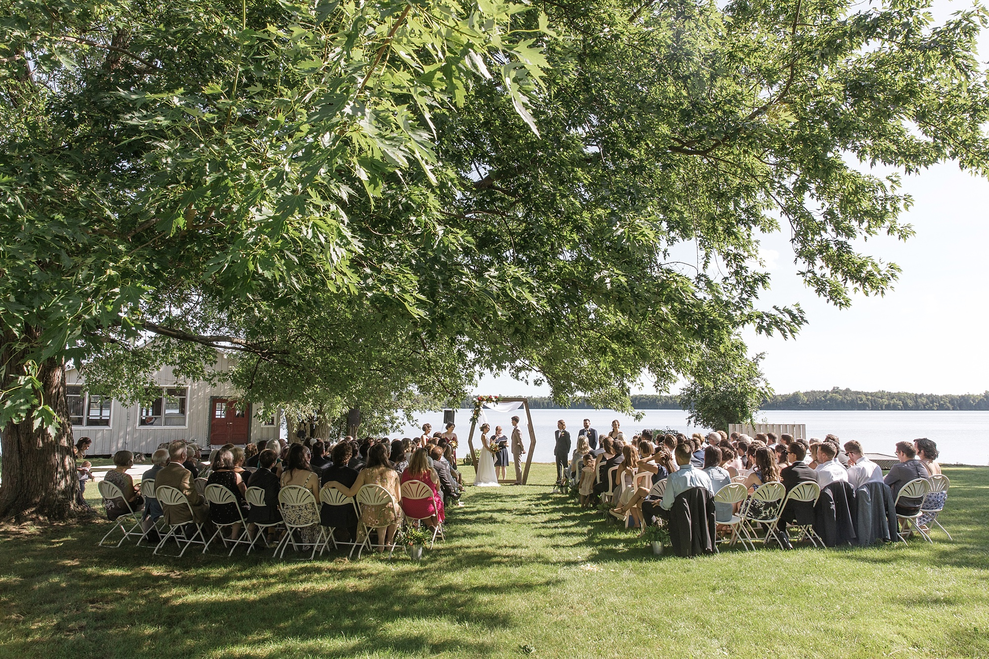 princeedwardcounty-wedding-photpgraphy_0046.jpg