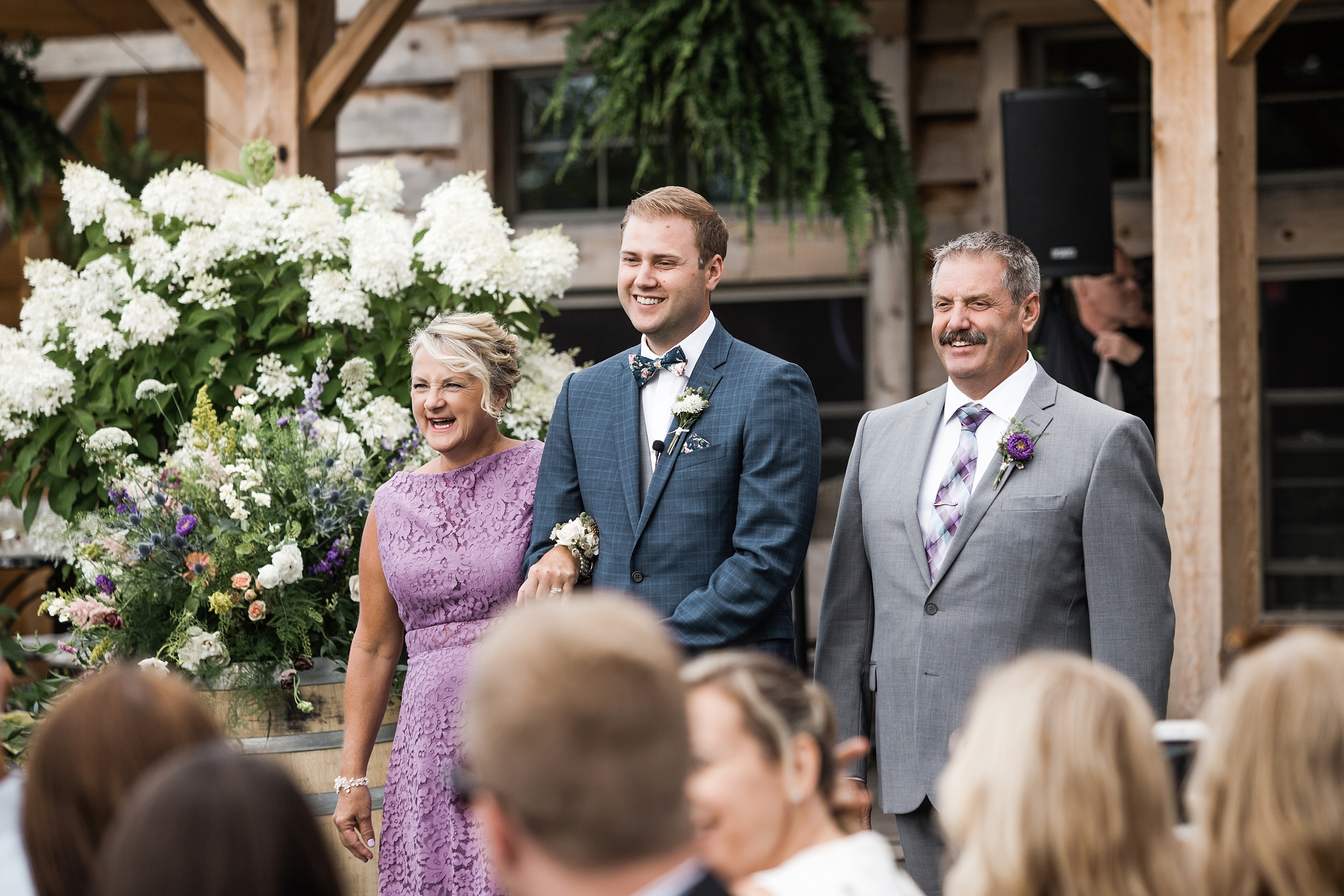 stonewallestates-weddingphotography_0020.jpg
