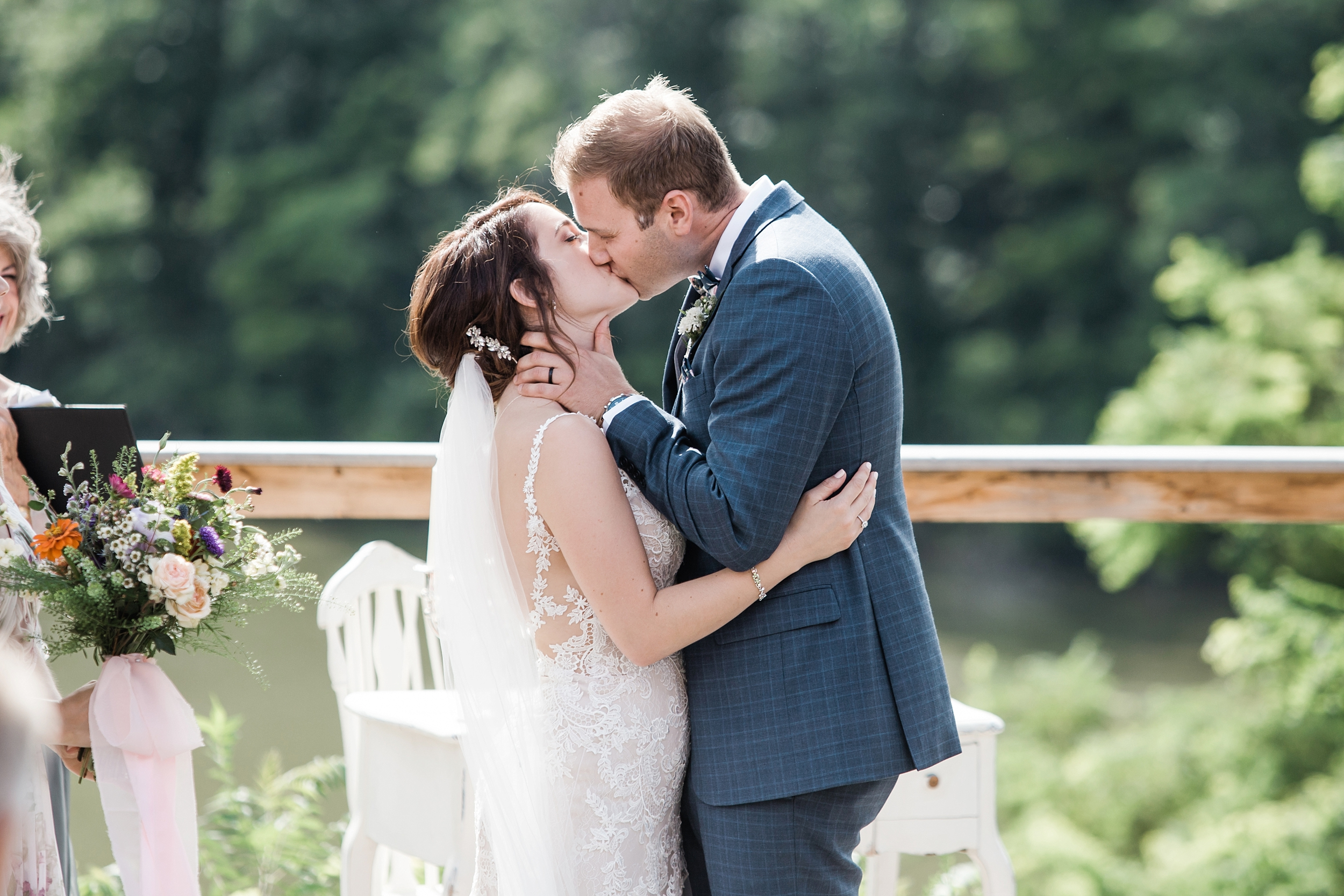 stonewallestates-weddingphotography_0024.jpg