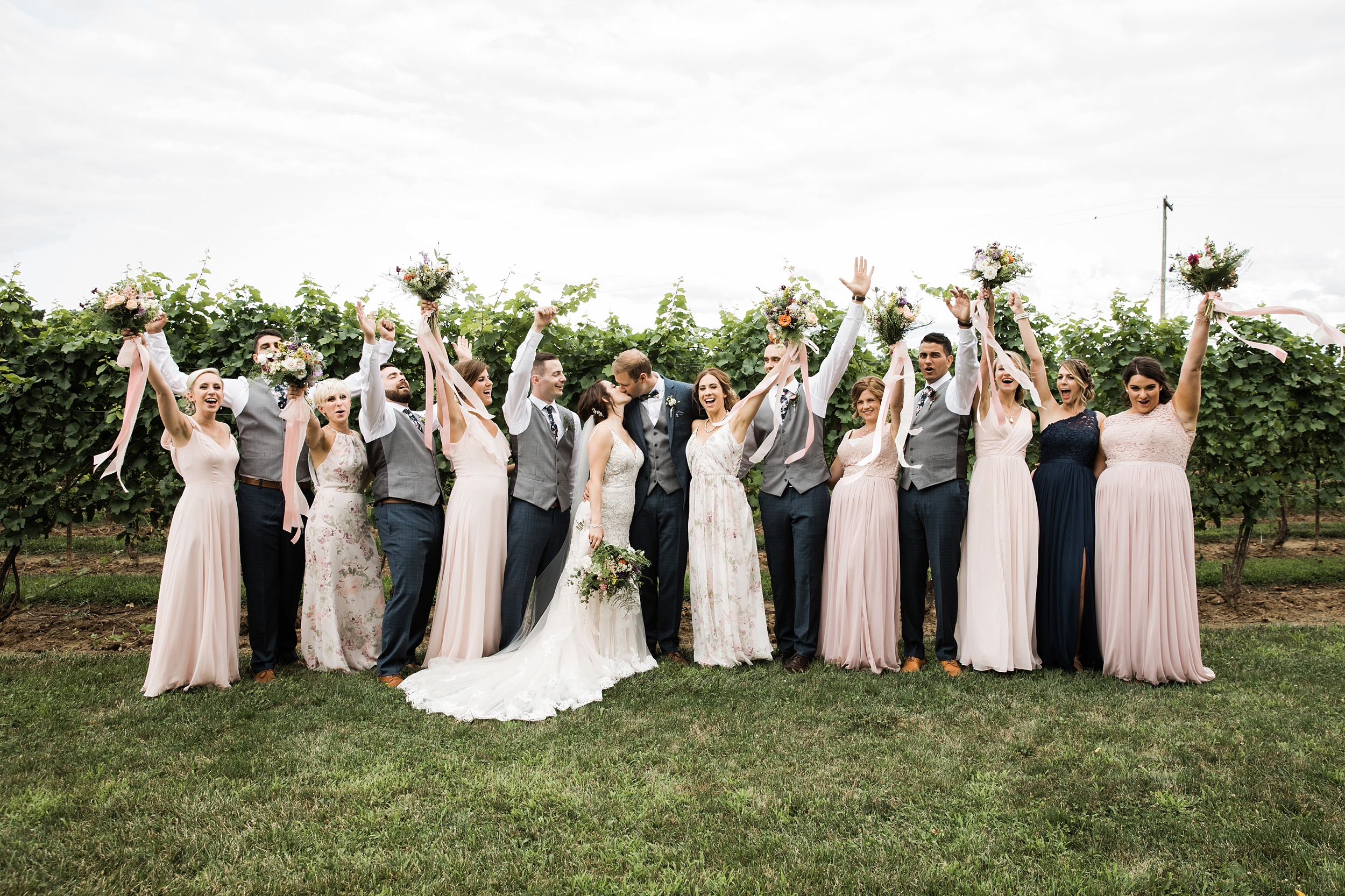 stonewallestates-weddingphotography_0032.jpg