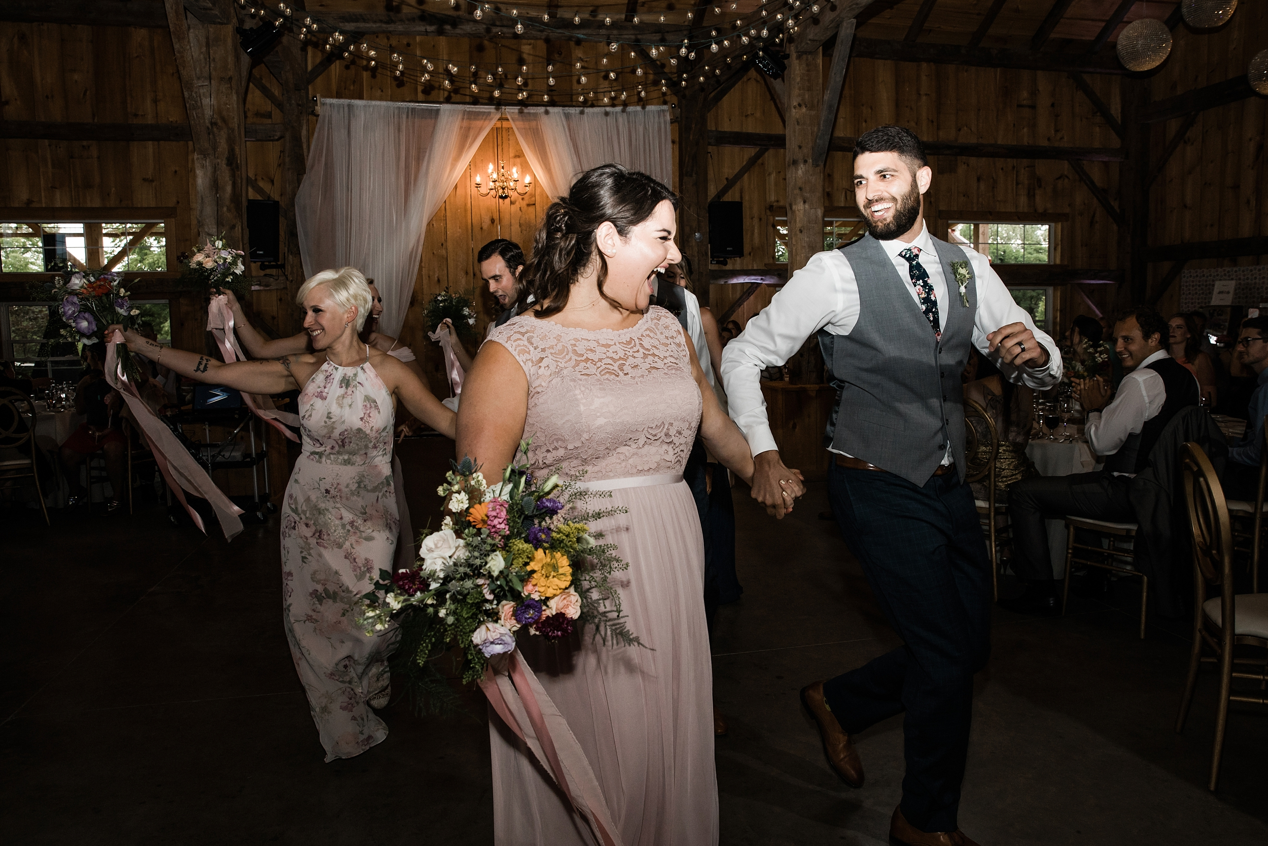 stonewallestates-weddingphotography_0050.jpg