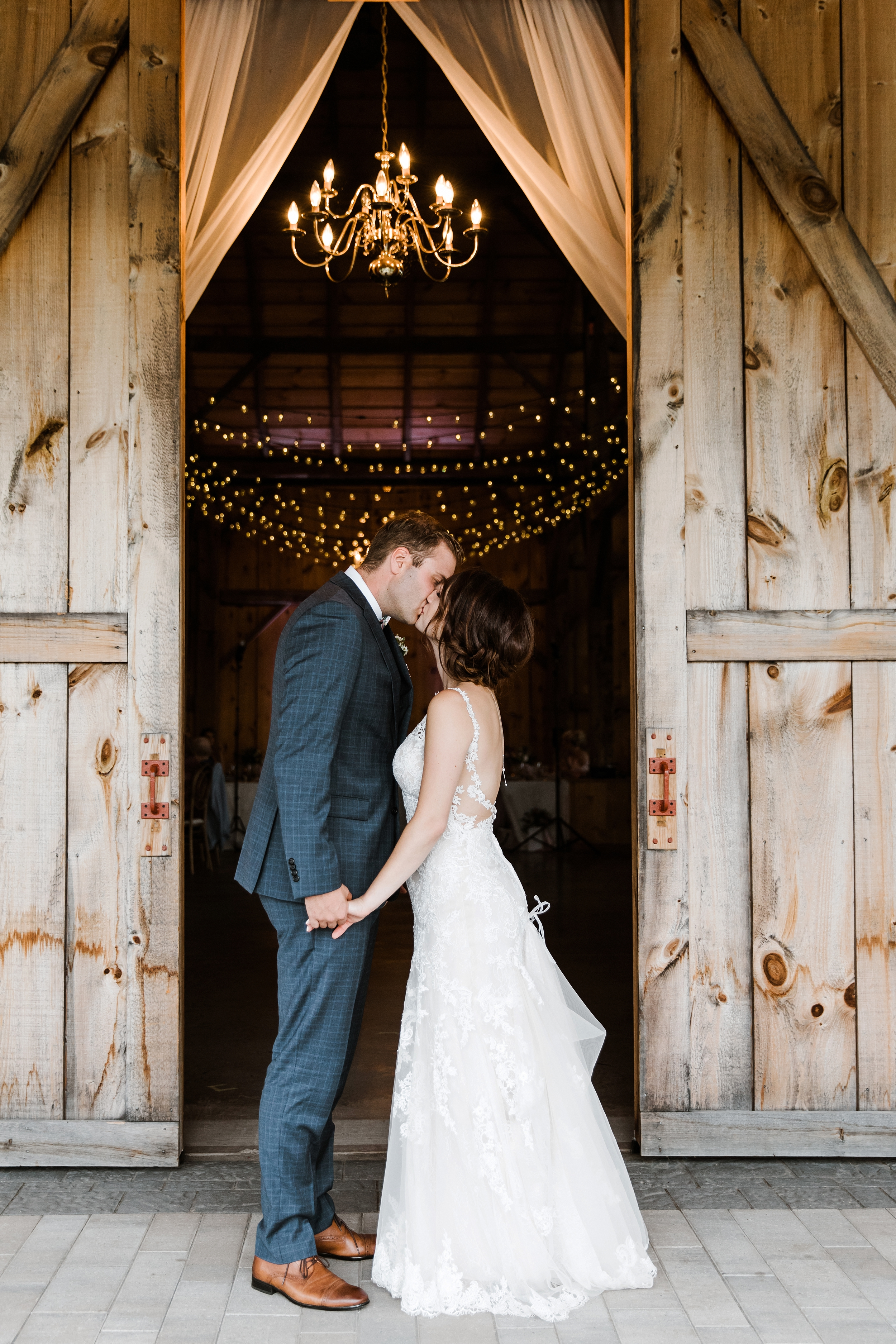 stonewallestates-weddingphotography_0048.jpg