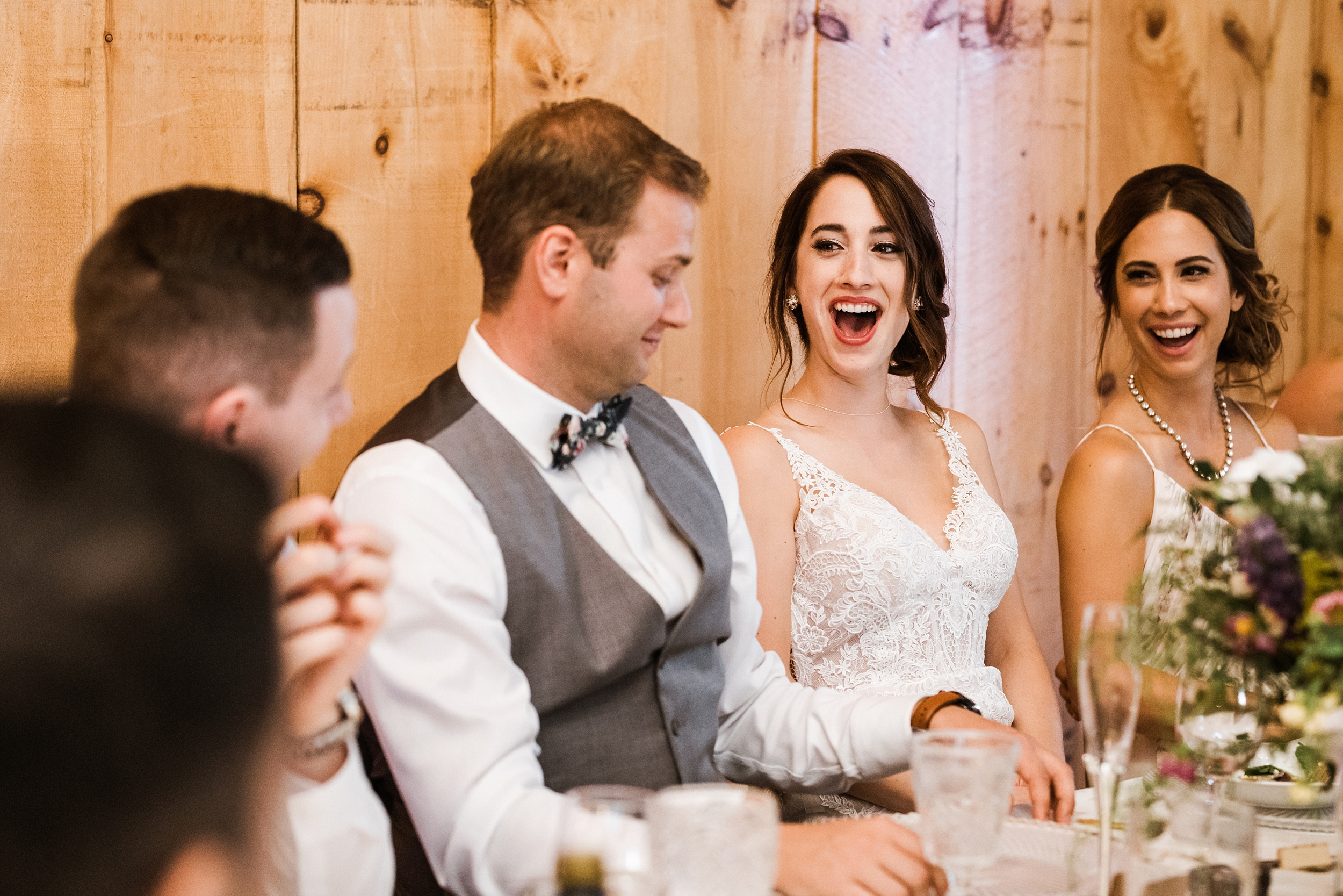 stonewallestates-weddingphotography_0055.jpg
