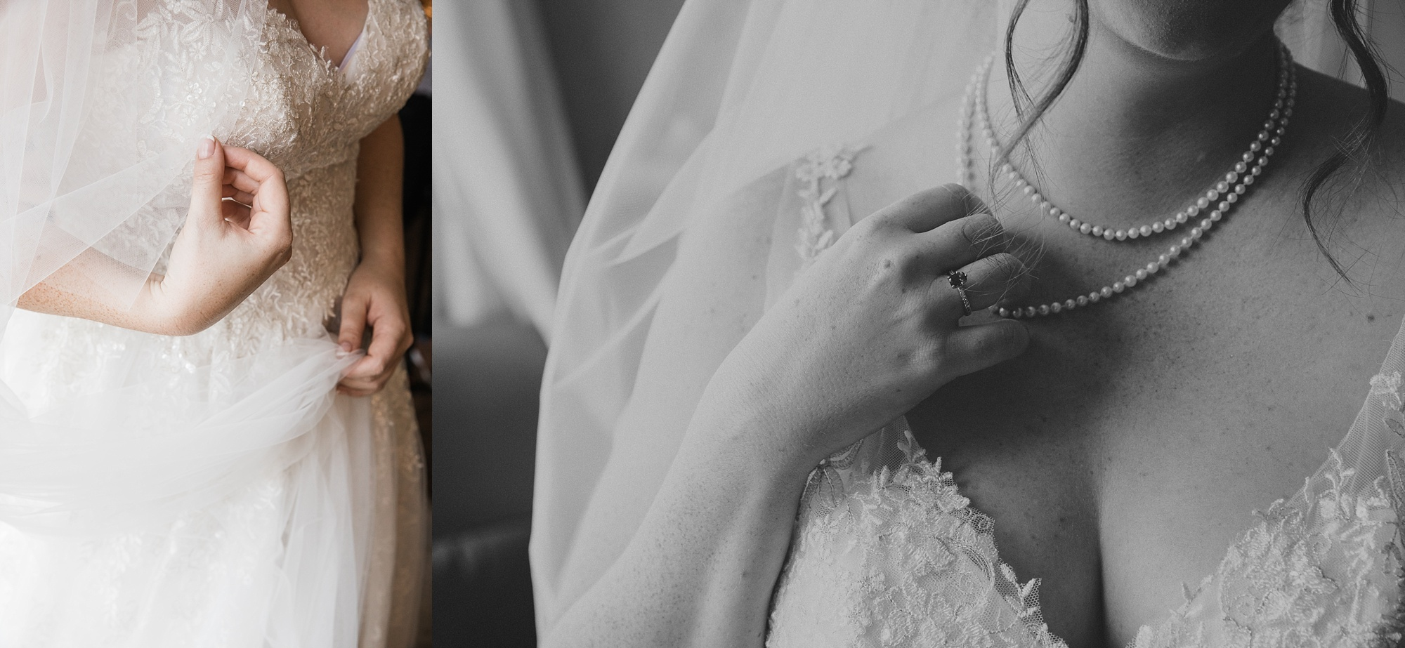 niagarafalls-weddingphotography_0011.jpg