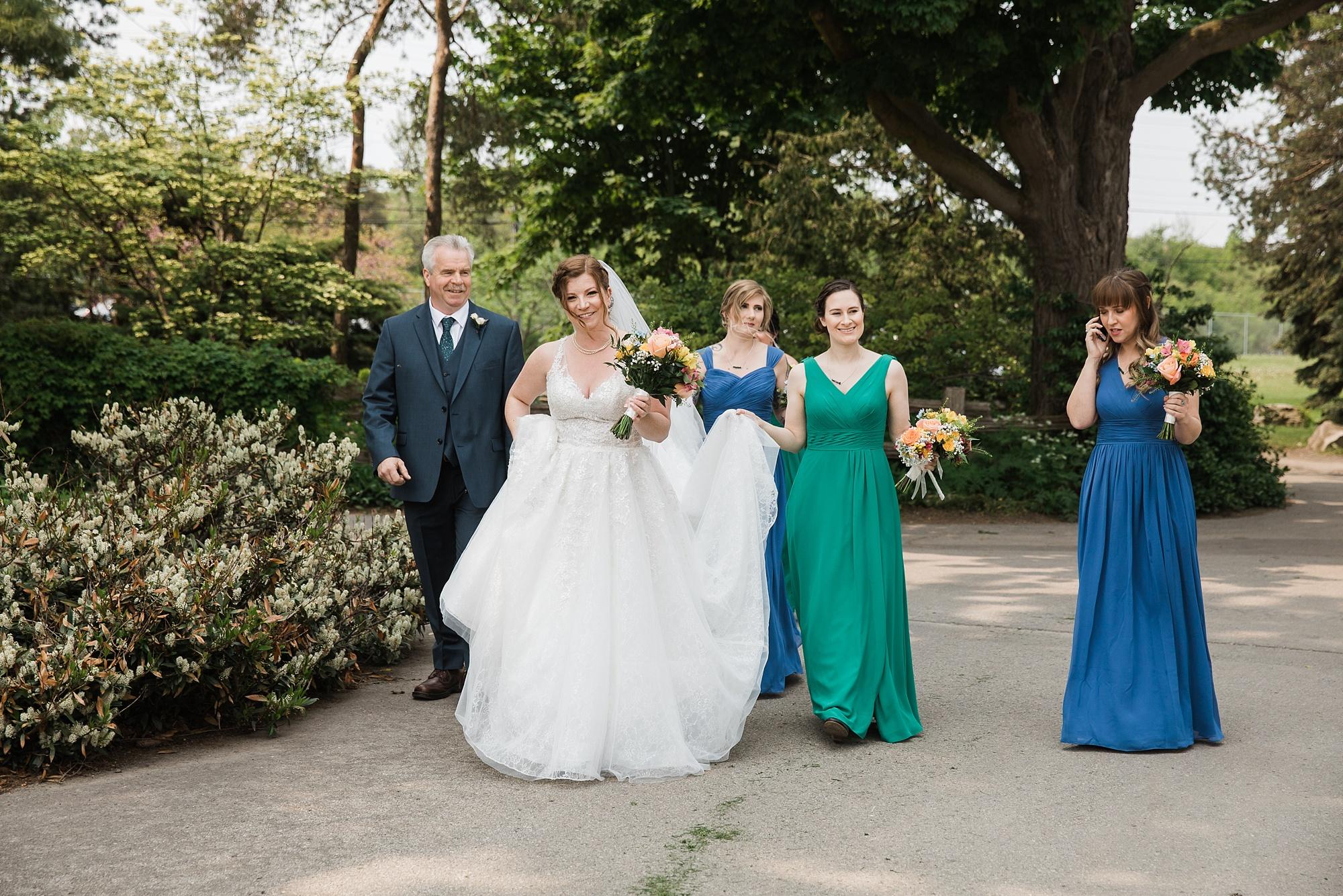 niagarafalls-weddingphotography_0013.jpg