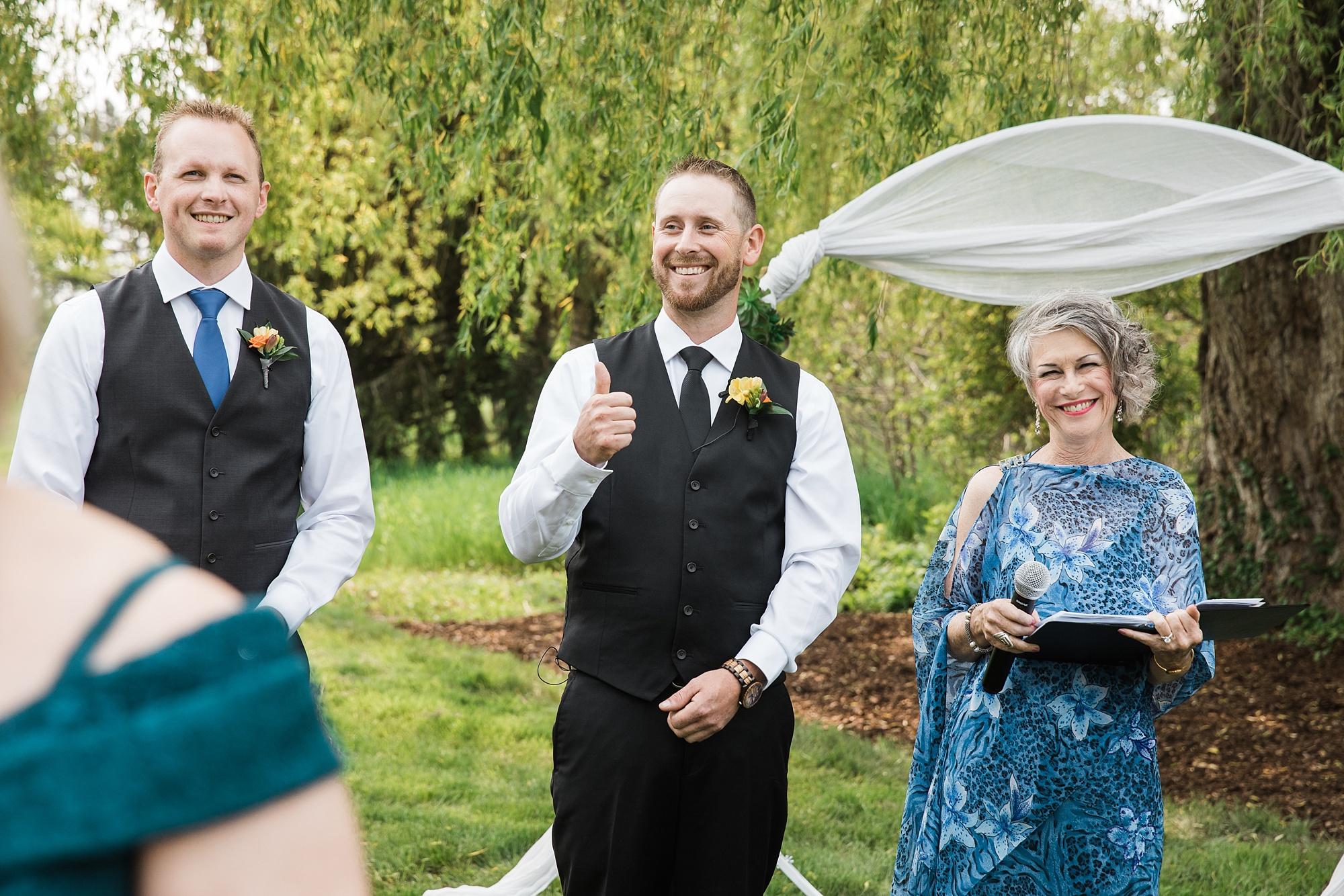 niagarafalls-weddingphotography_0016.jpg