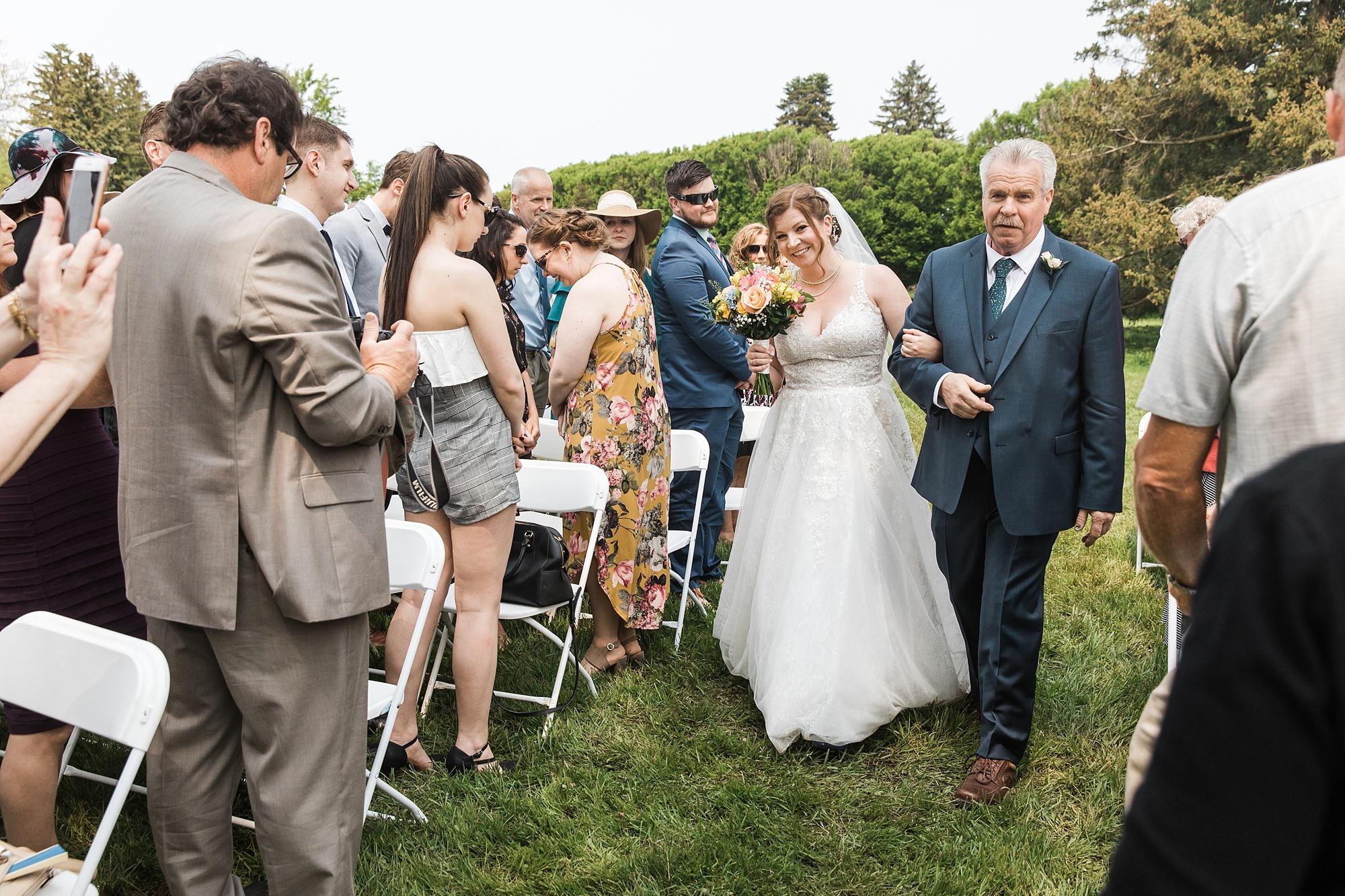niagarafalls-weddingphotography_0017.jpg