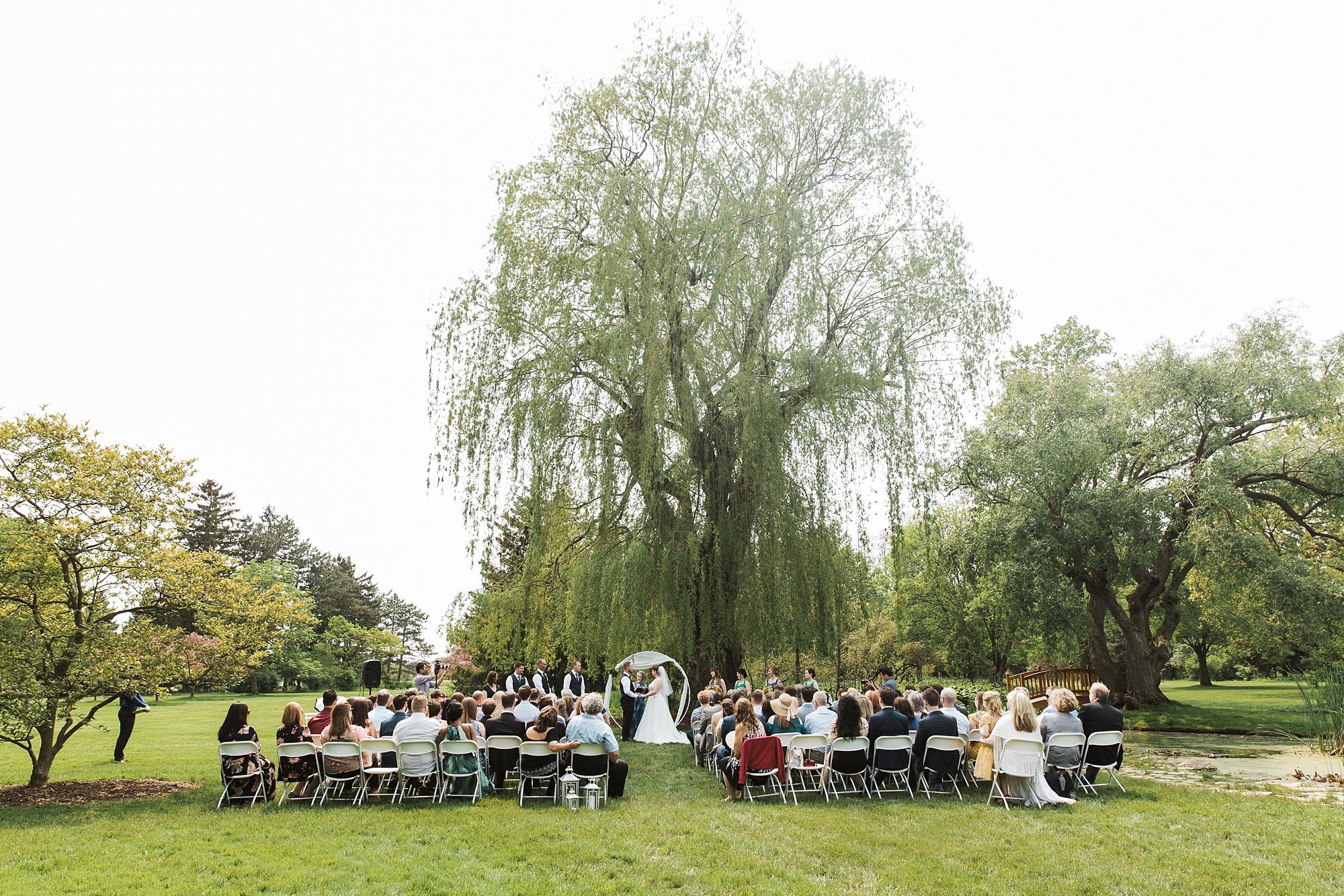 niagarafalls-weddingphotography_0018.jpg