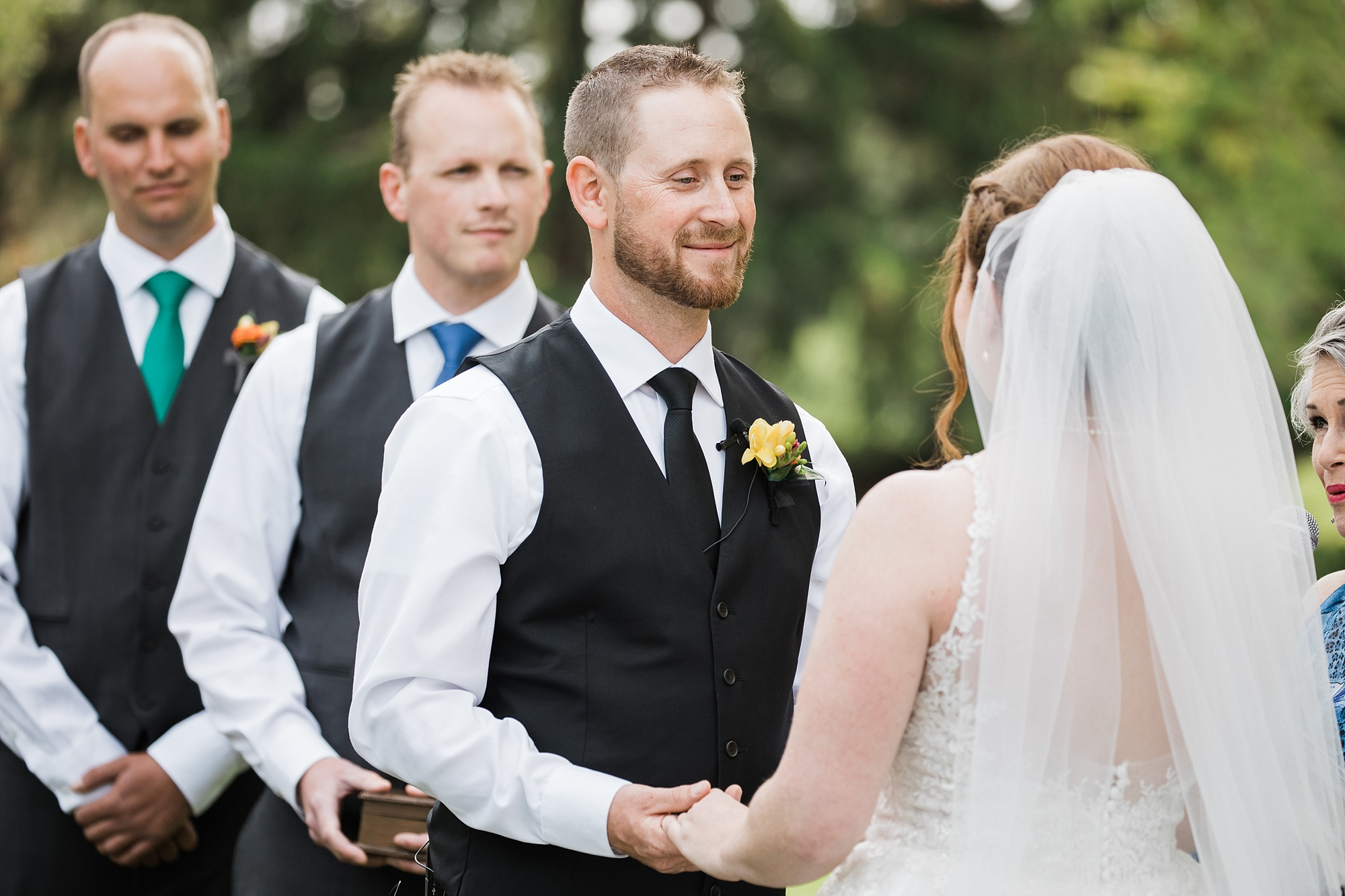 niagarafalls-weddingphotography_0019.jpg
