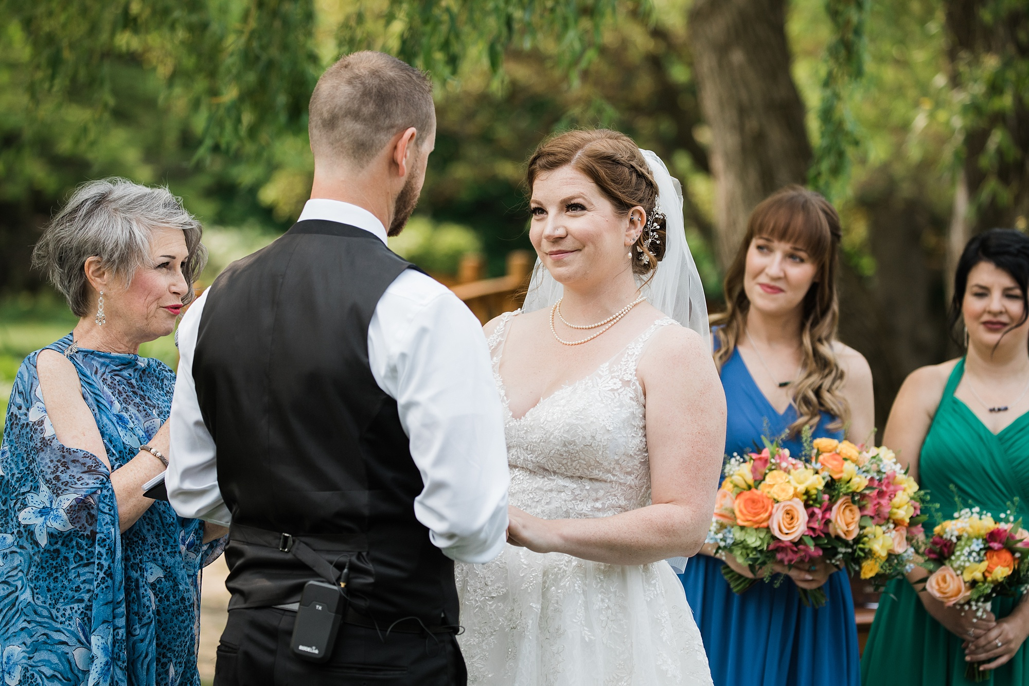 niagarafalls-weddingphotography_0020.jpg