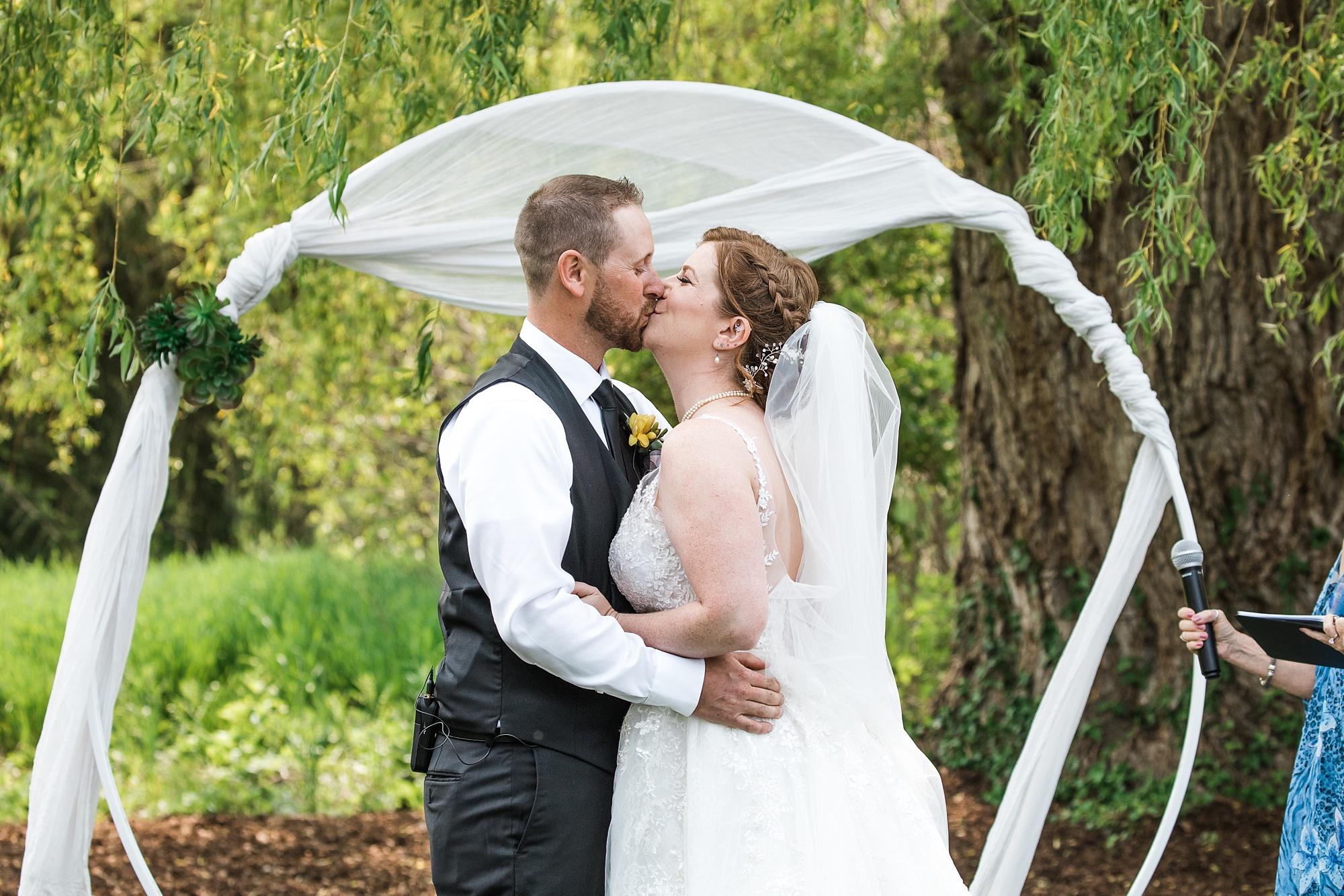 niagarafalls-weddingphotography_0021.jpg