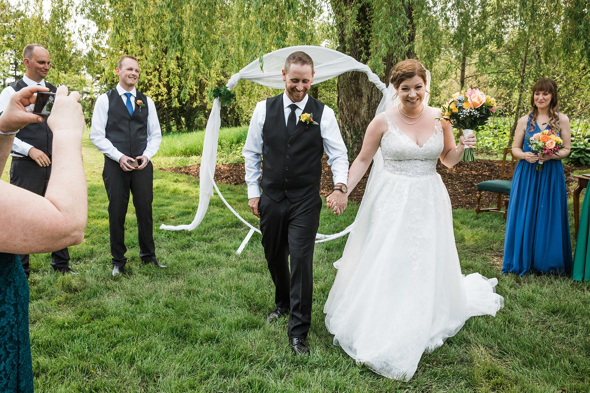niagarafalls-weddingphotography_0022.jpg
