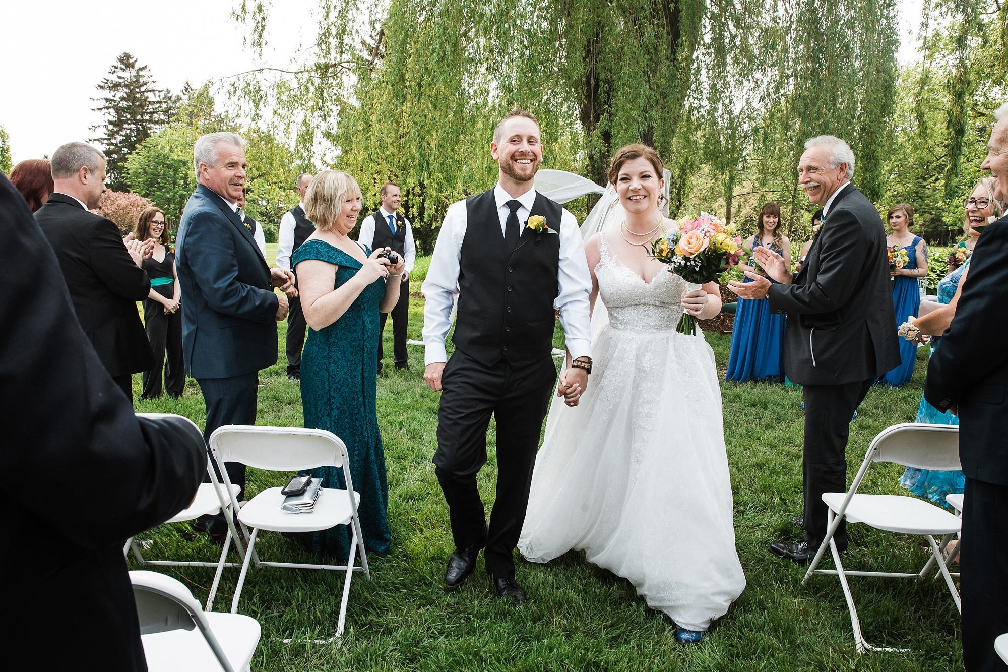 niagarafalls-weddingphotography_0023.jpg