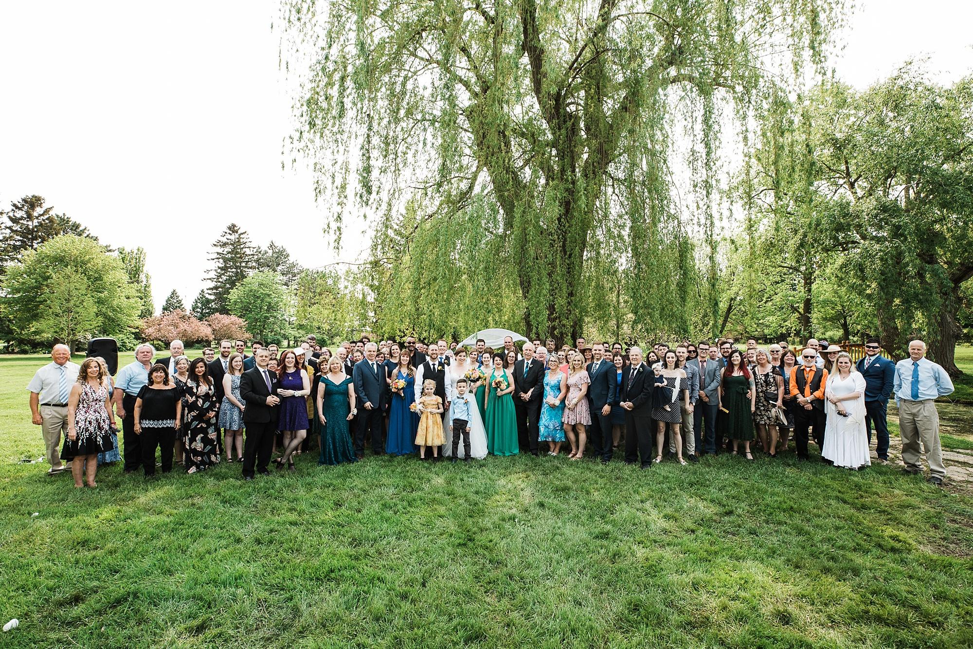 niagarafalls-weddingphotography_0024.jpg