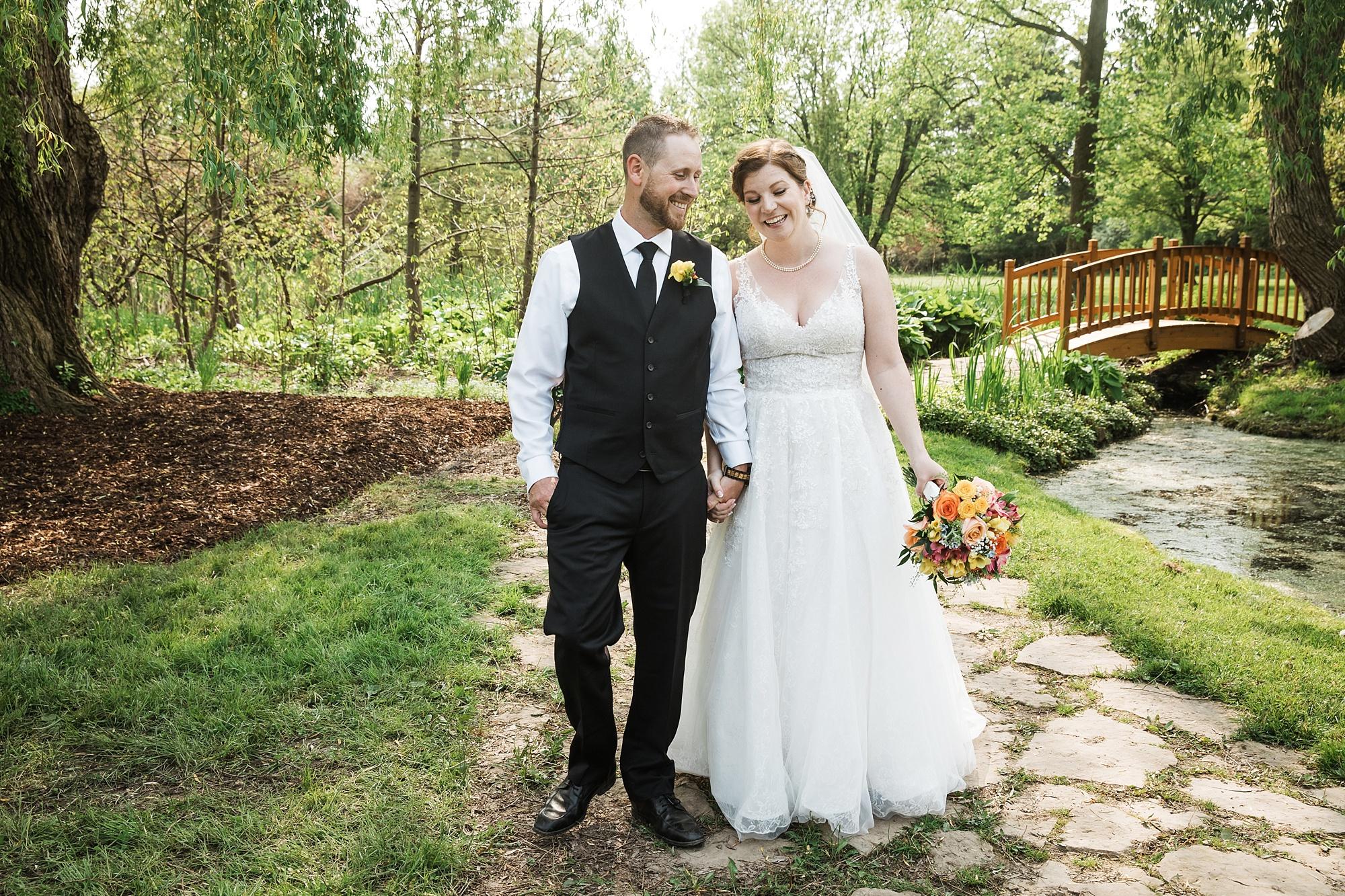 niagarafalls-weddingphotography_0029.jpg