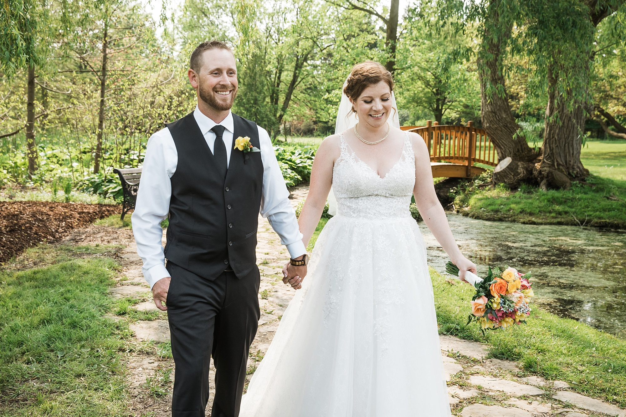 niagarafalls-weddingphotography_0030.jpg