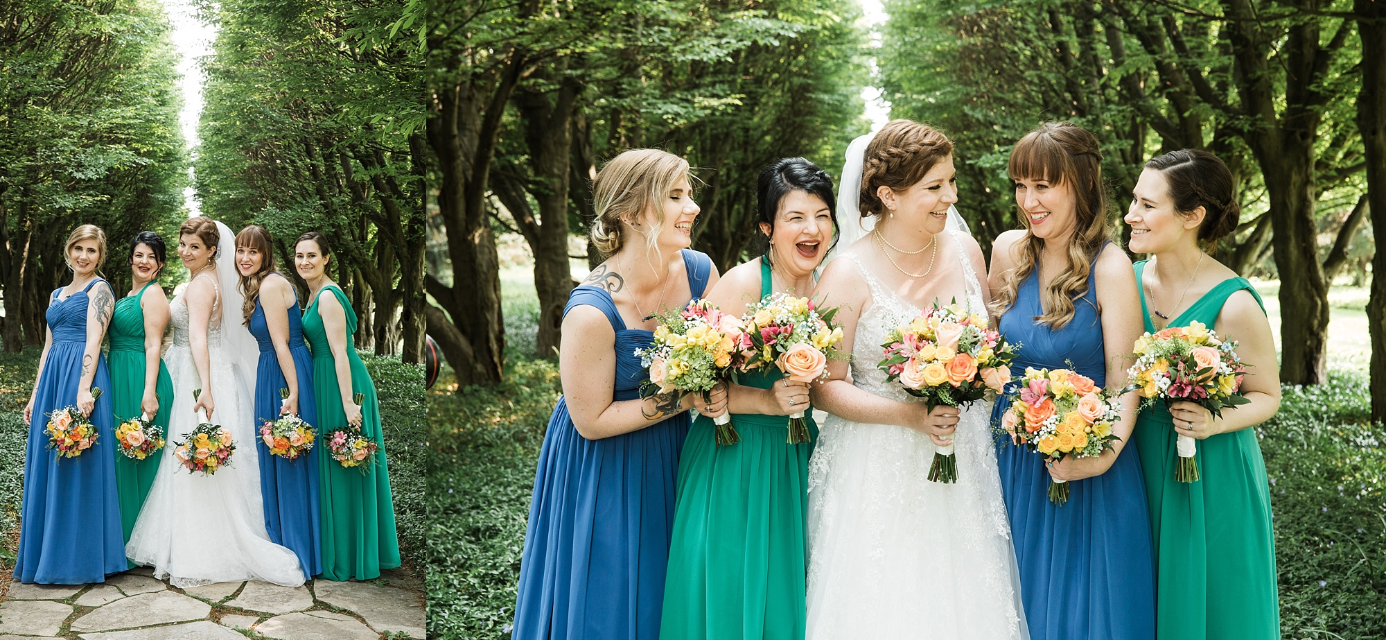 niagarafalls-weddingphotography_0033.jpg