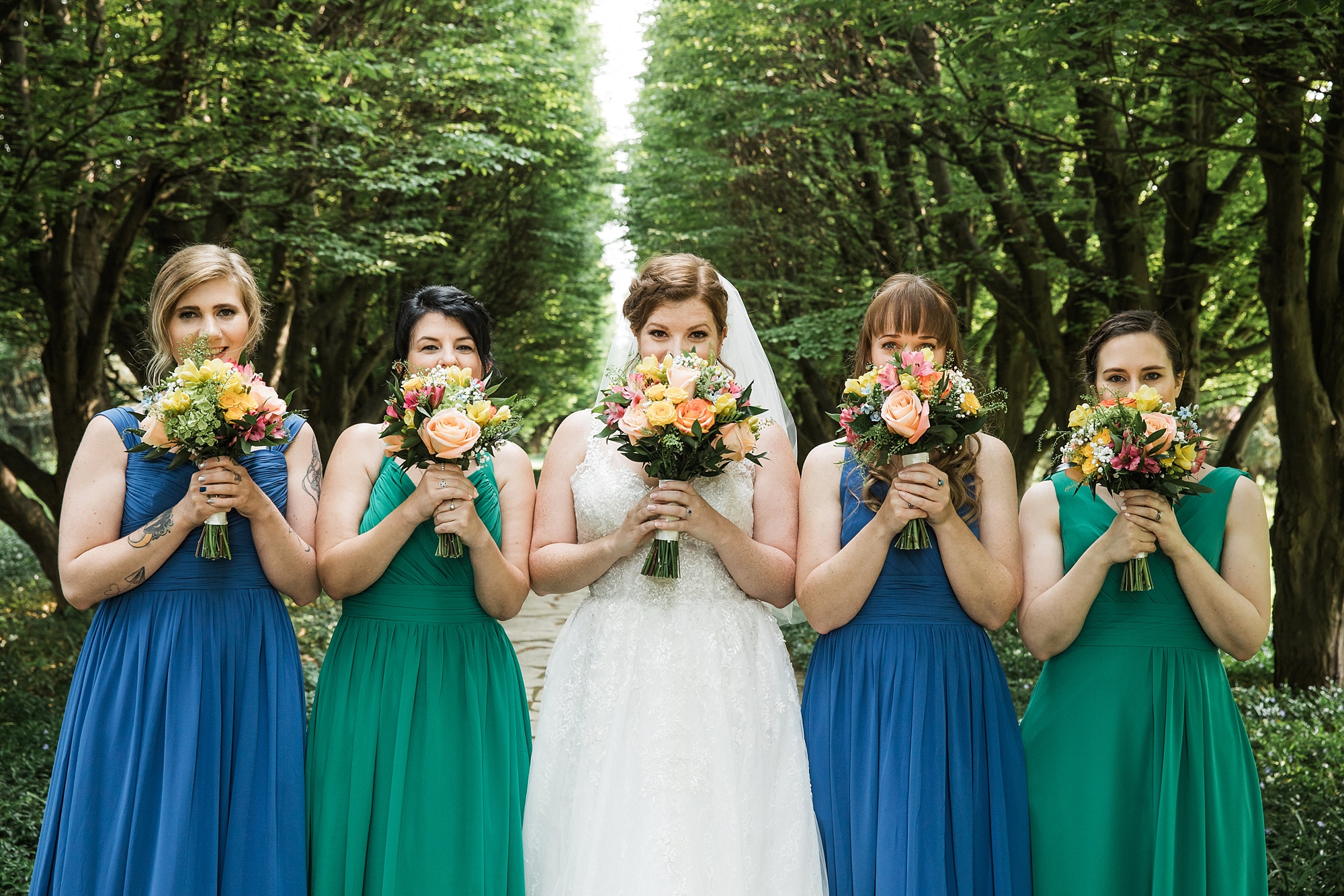 niagarafalls-weddingphotography_0032.jpg