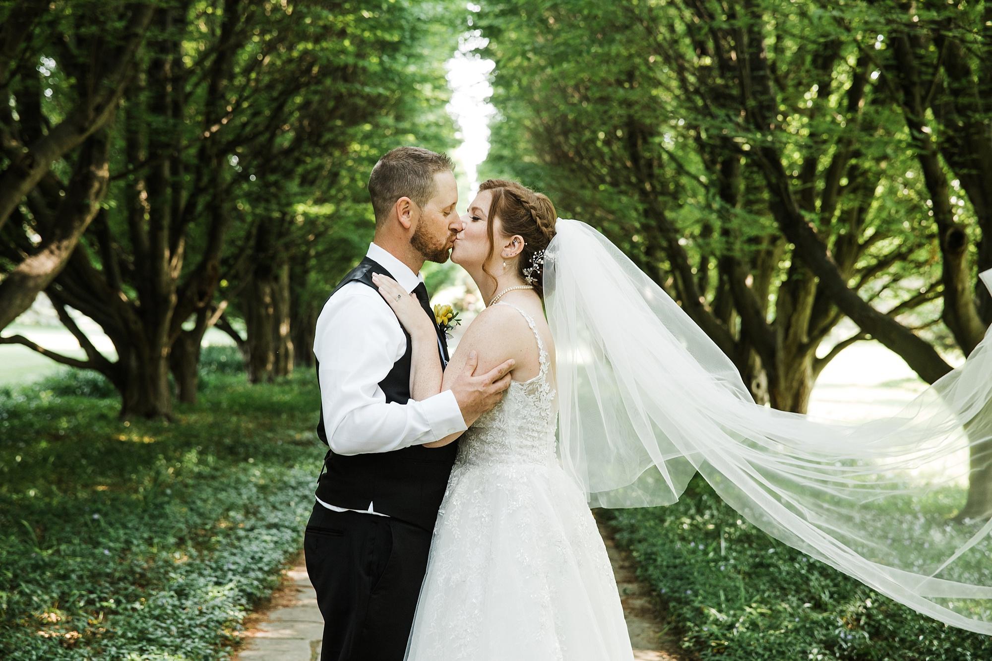 niagarafalls-weddingphotography_0036.jpg