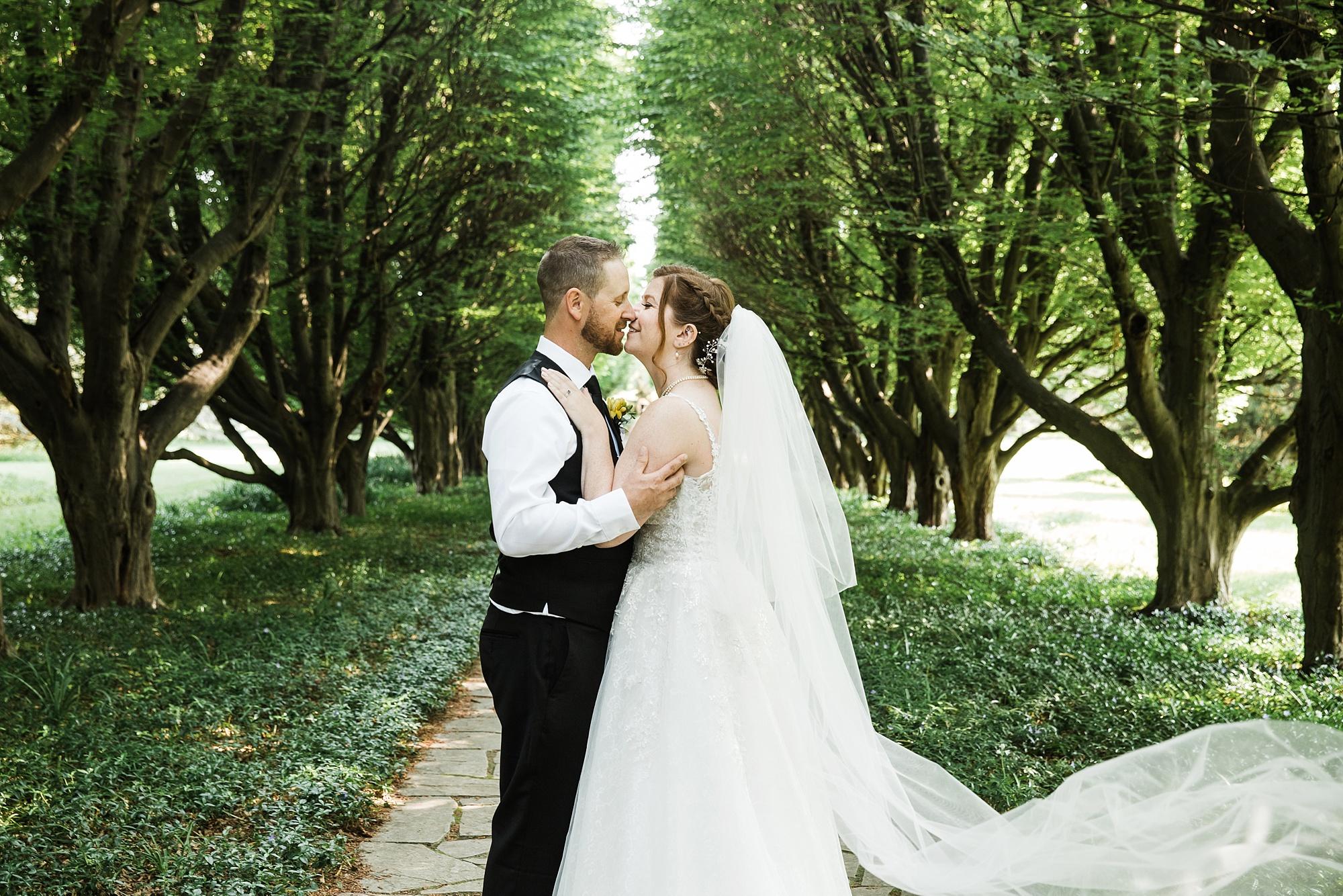 niagarafalls-weddingphotography_0037.jpg