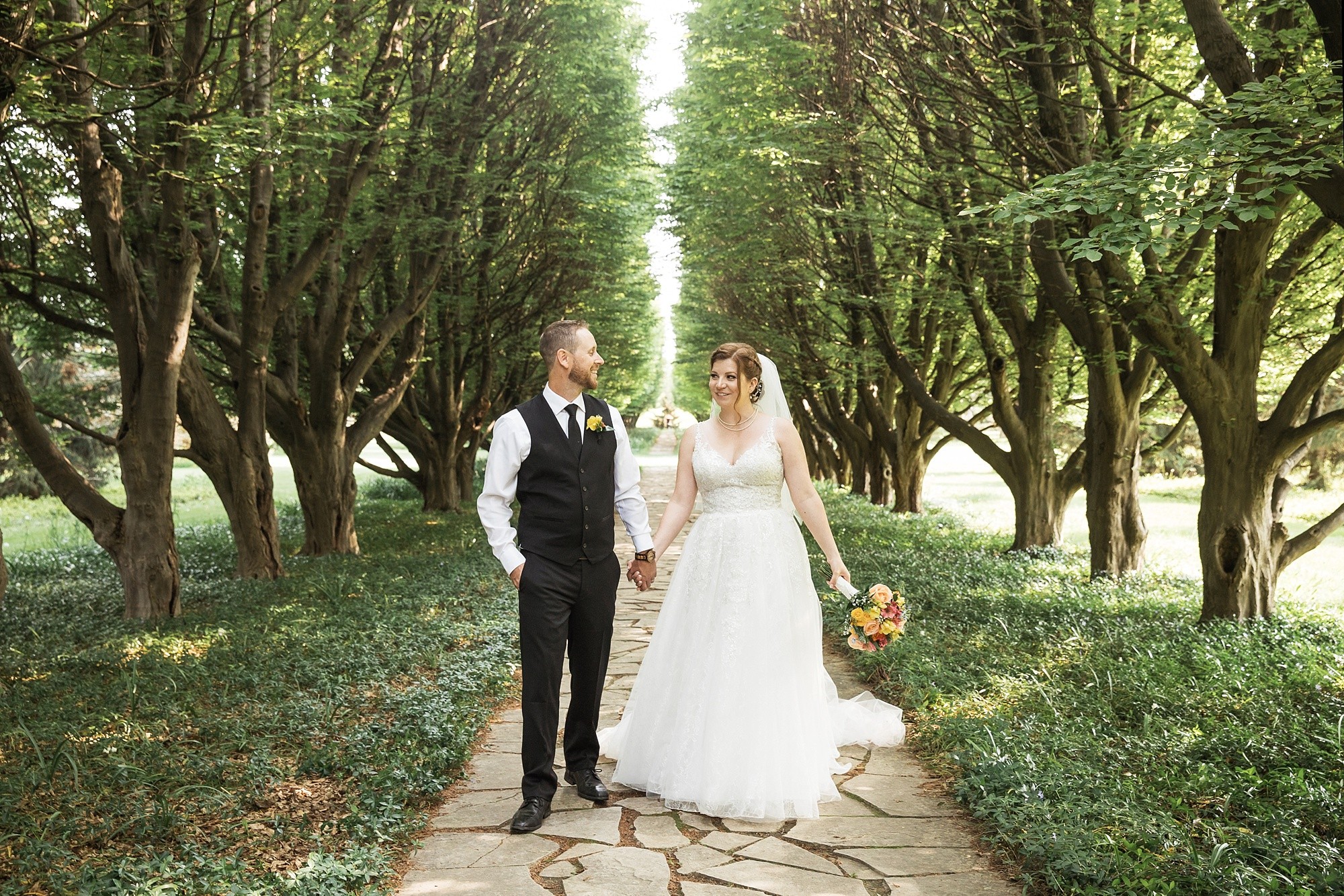 niagarafalls-weddingphotography_0038.jpg