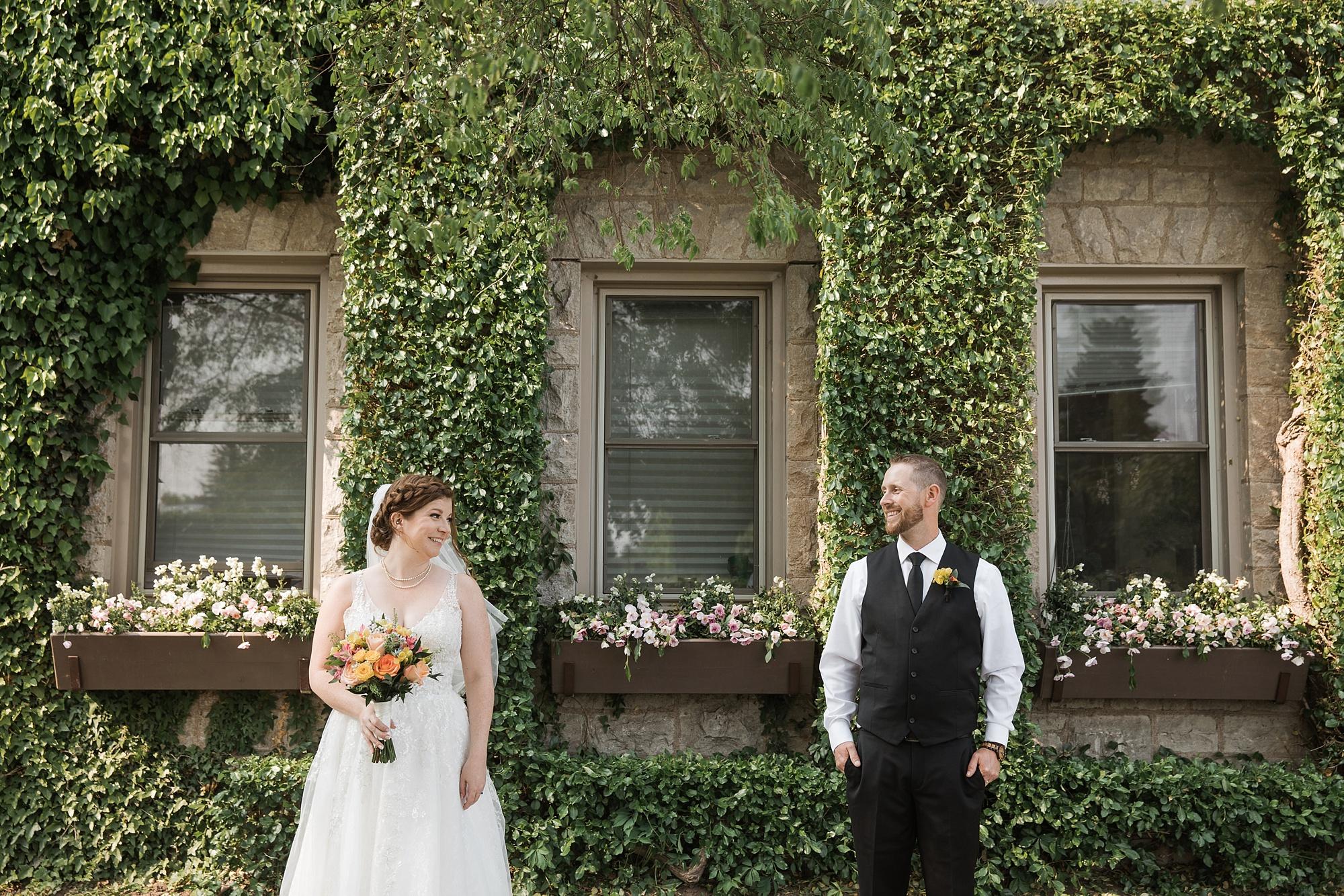 niagarafalls-weddingphotography_0039.jpg