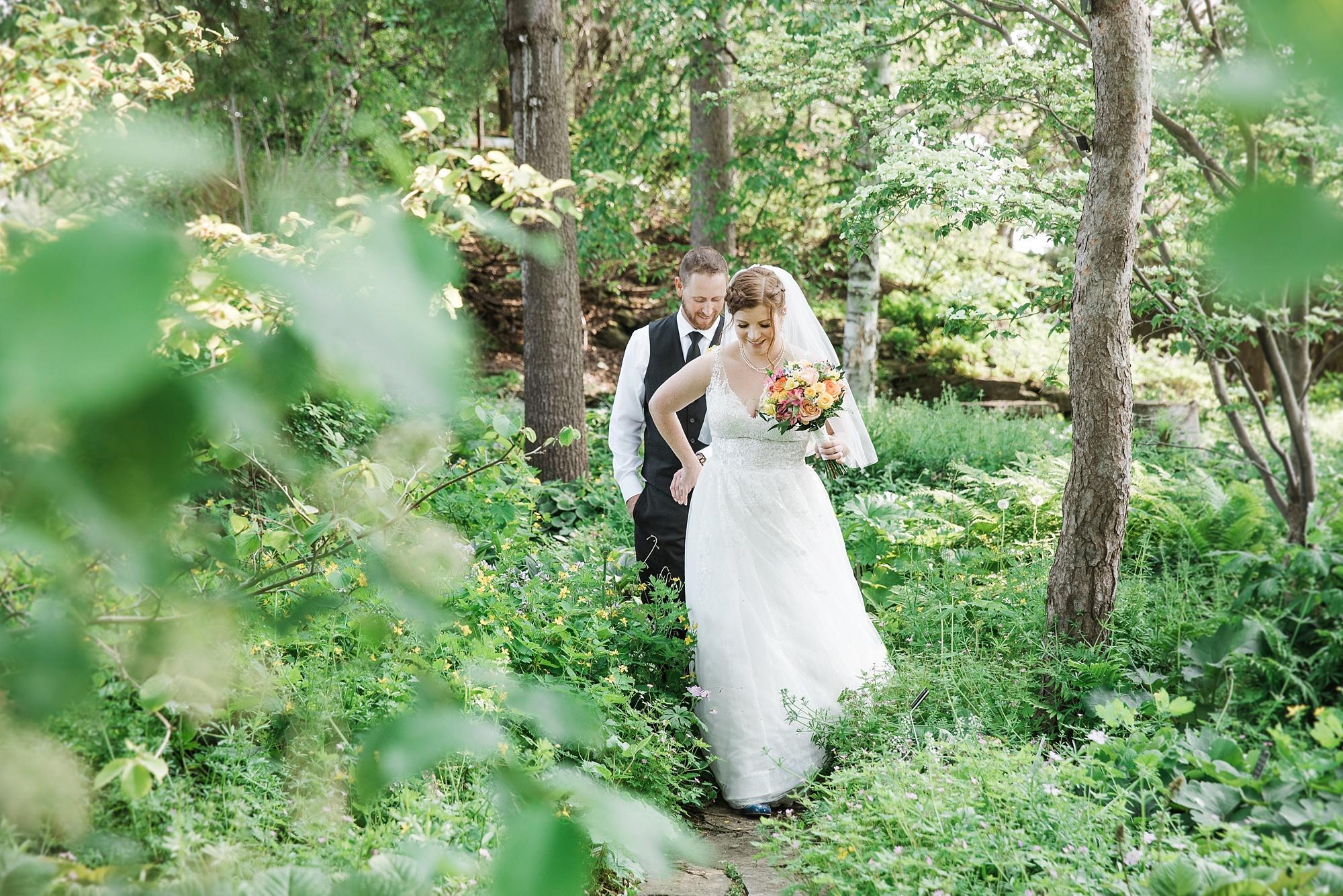 niagarafalls-weddingphotography_0040.jpg