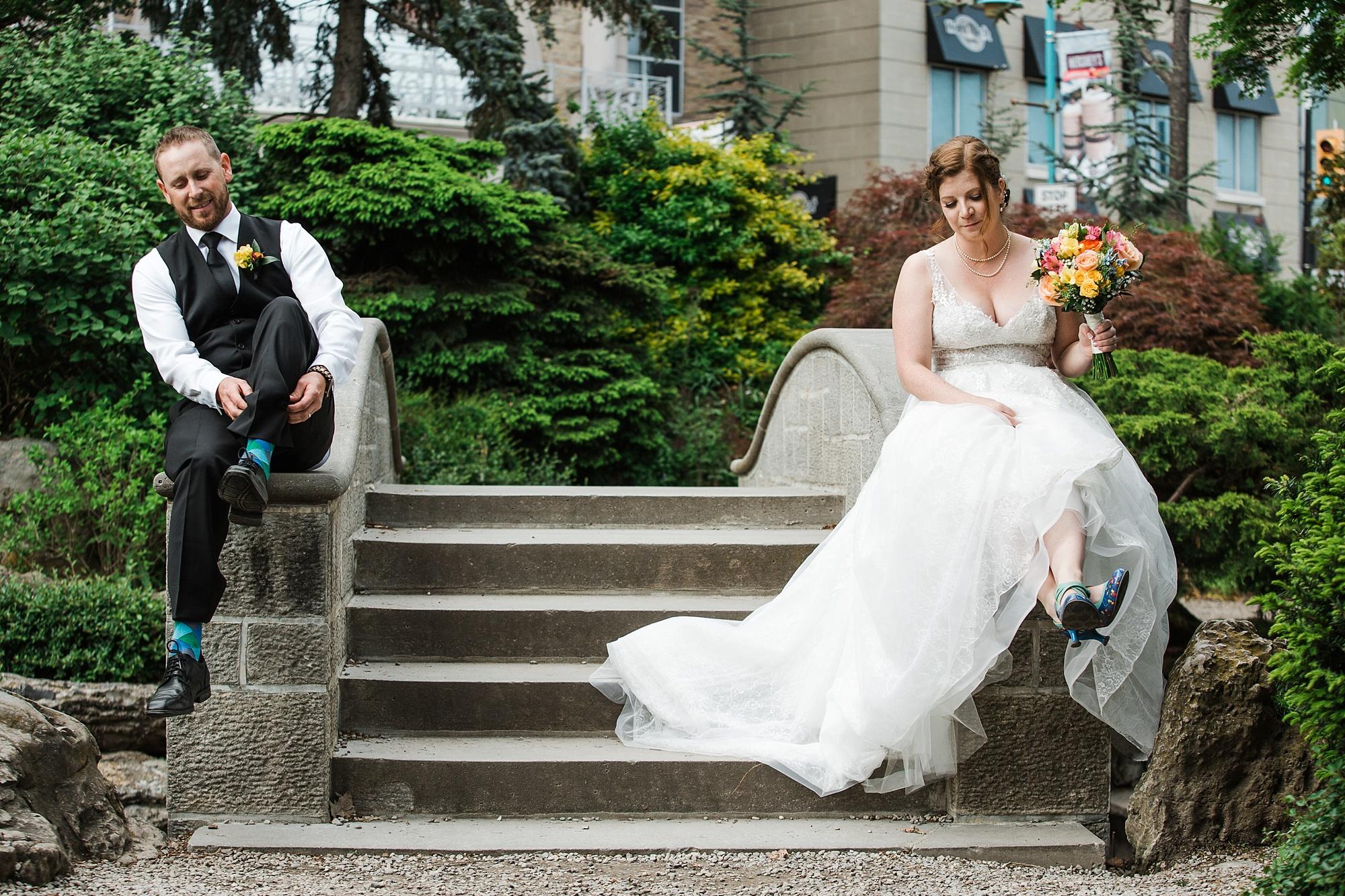 niagarafalls-weddingphotography_0041.jpg