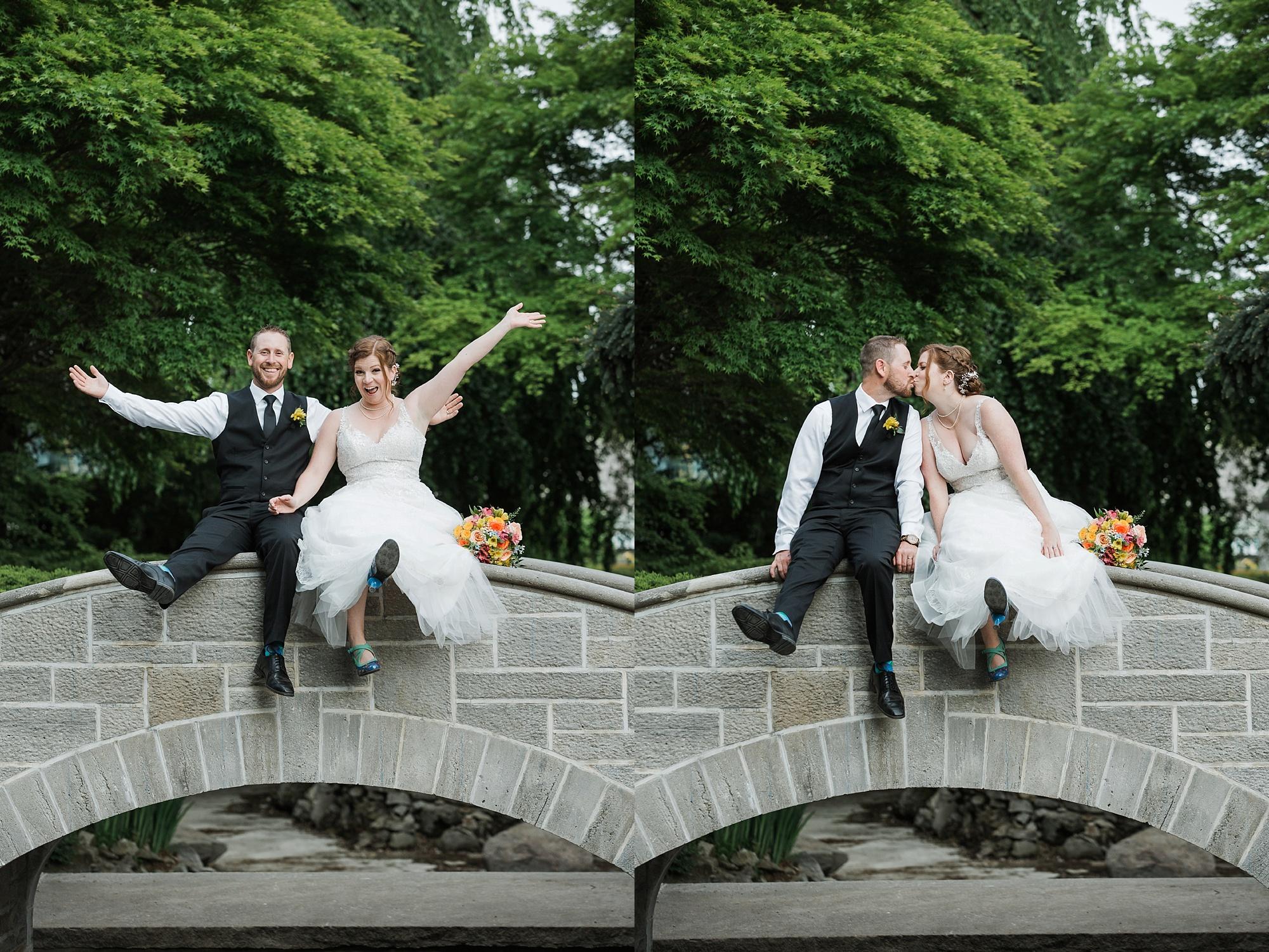 niagarafalls-weddingphotography_0042.jpg