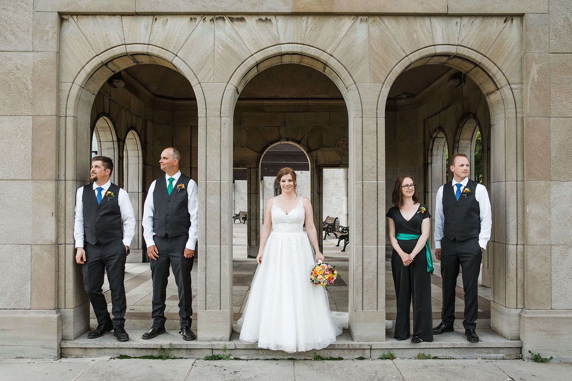 niagarafalls-weddingphotography_0043.jpg
