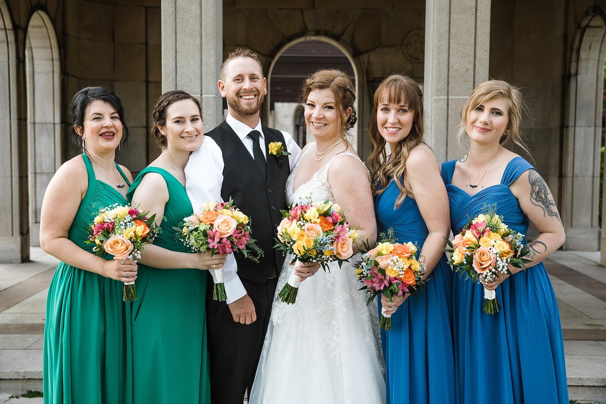 niagarafalls-weddingphotography_0044.jpg