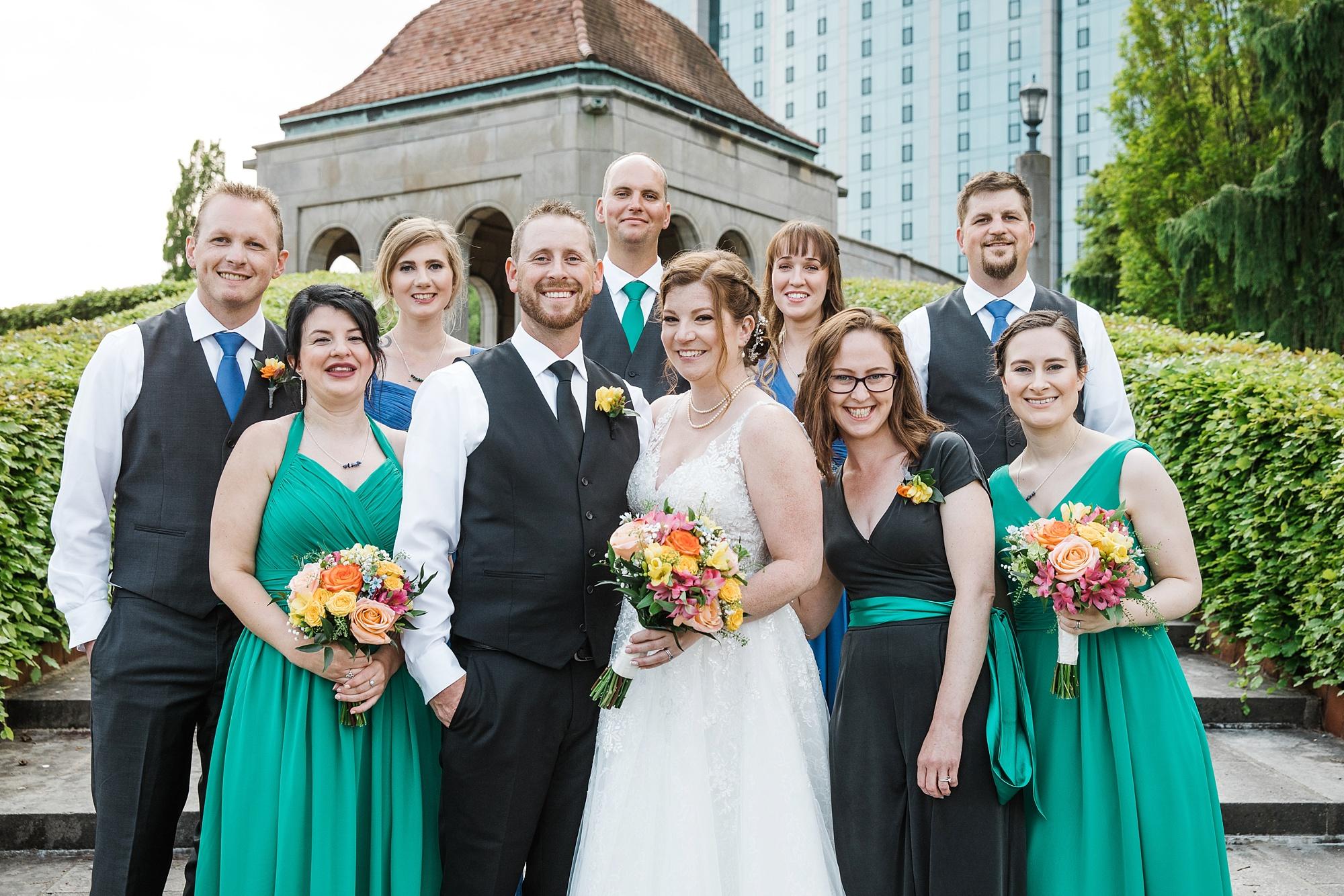 niagarafalls-weddingphotography_0046.jpg