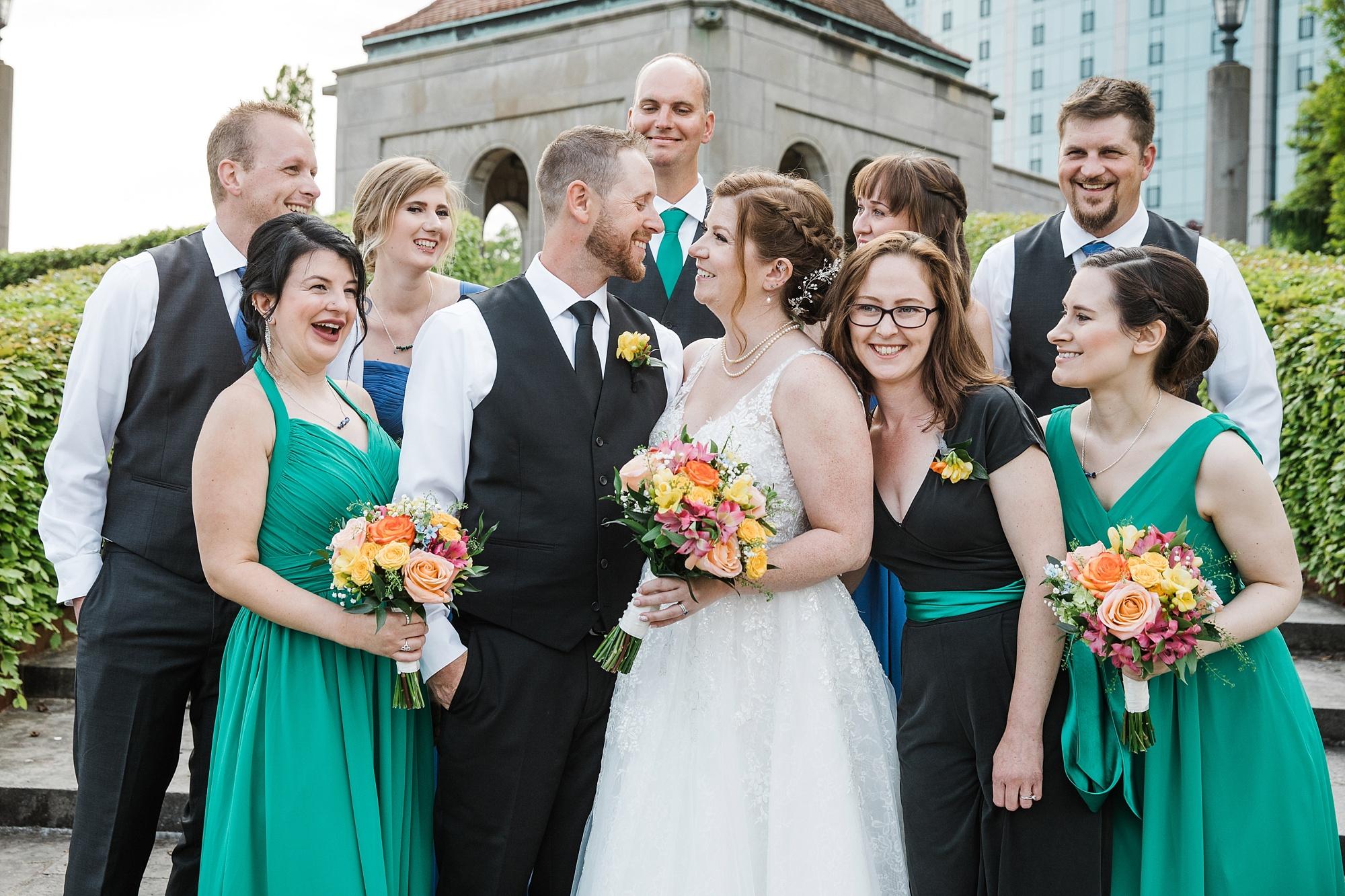 niagarafalls-weddingphotography_0047.jpg