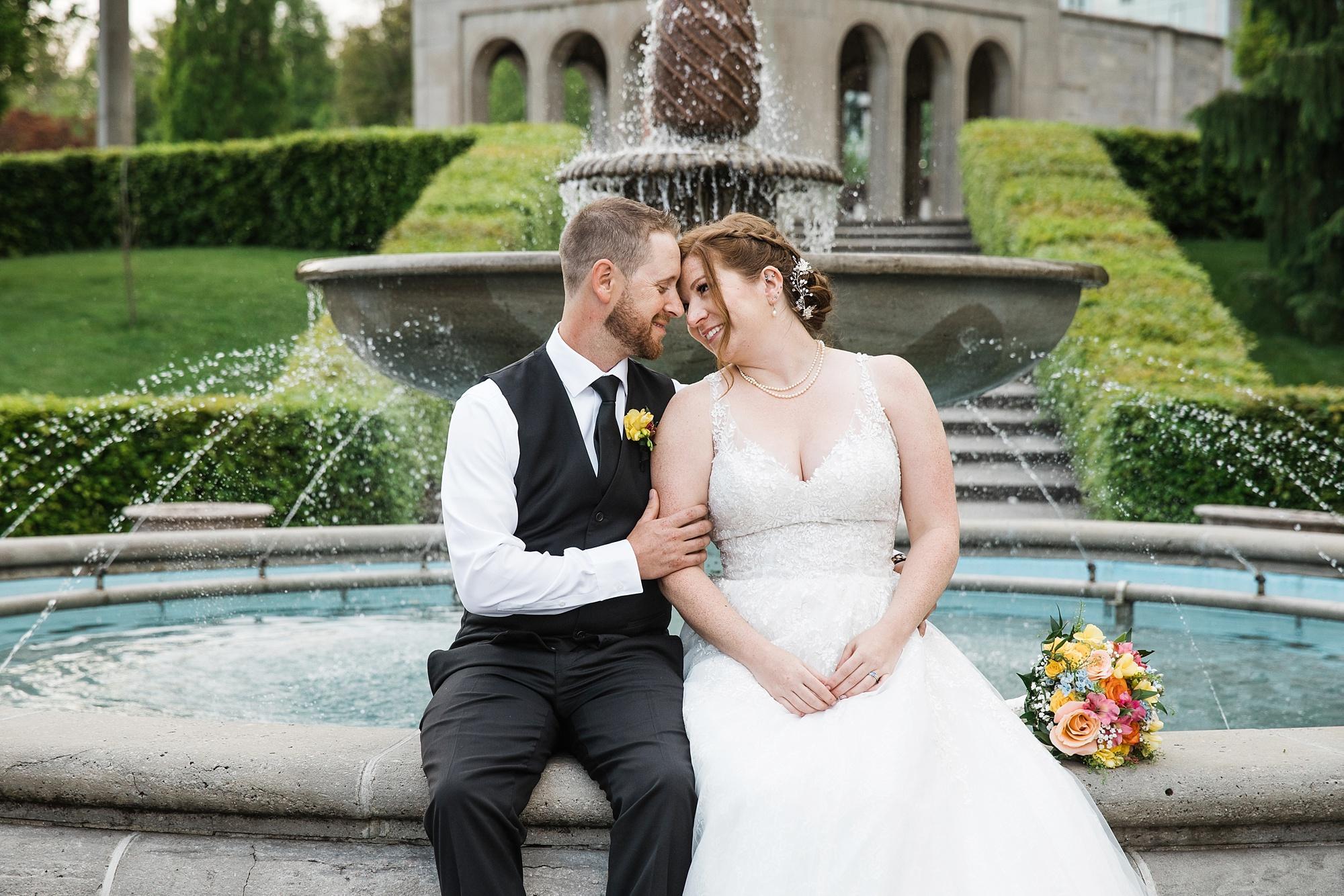 niagarafalls-weddingphotography_0050.jpg