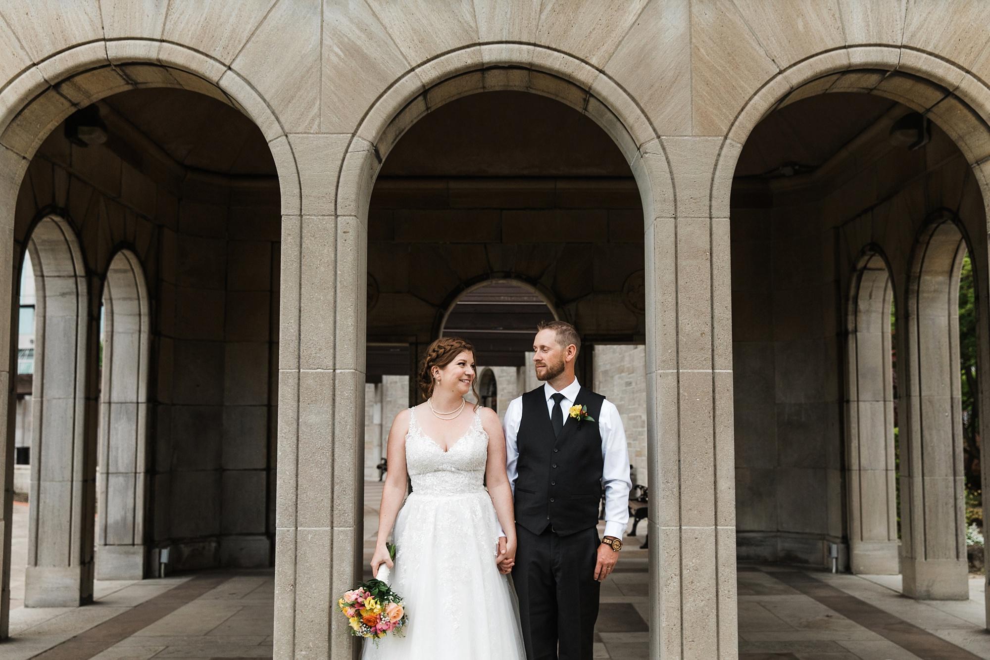 niagarafalls-weddingphotography_0052.jpg