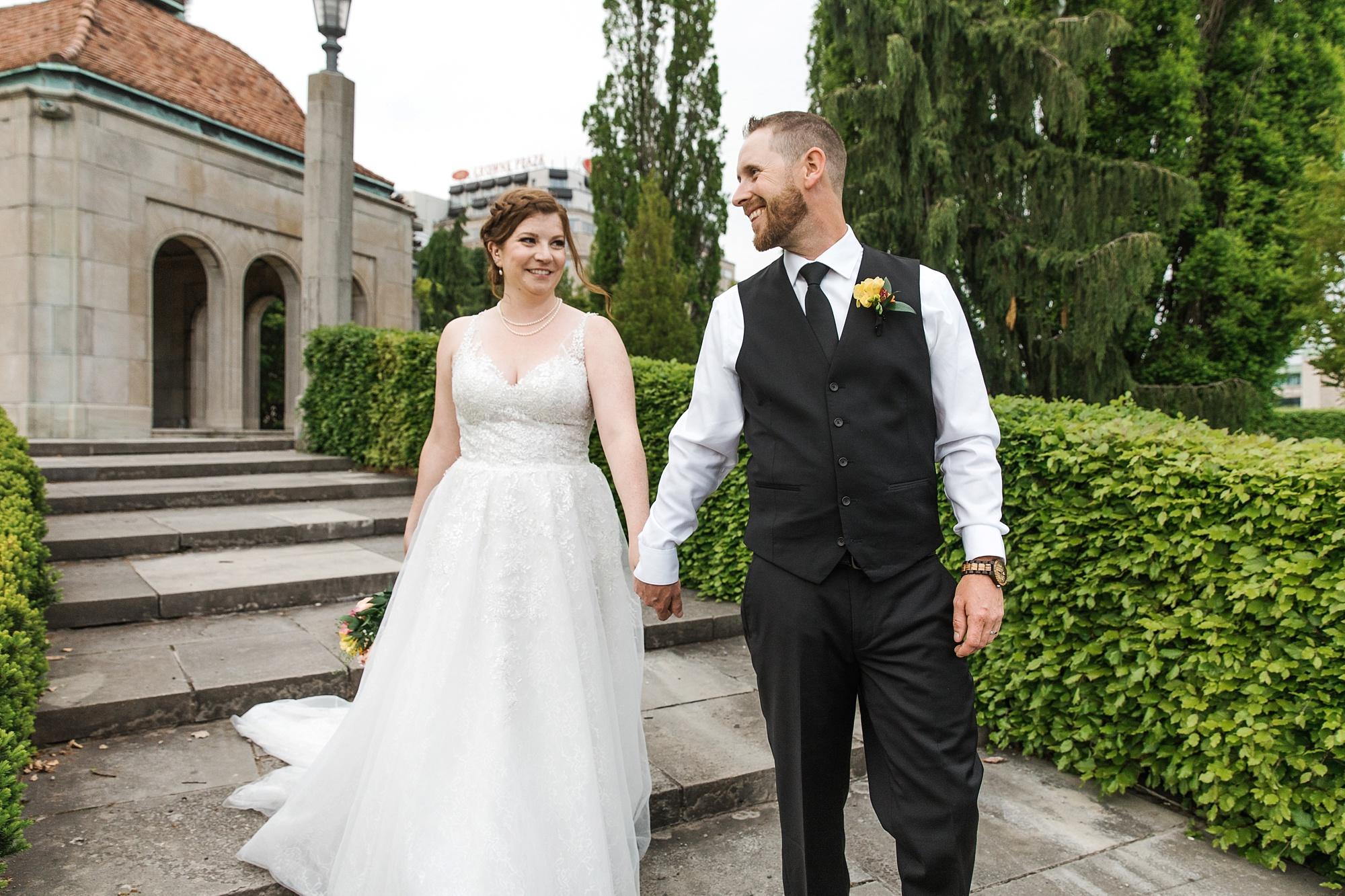 niagarafalls-weddingphotography_0053.jpg