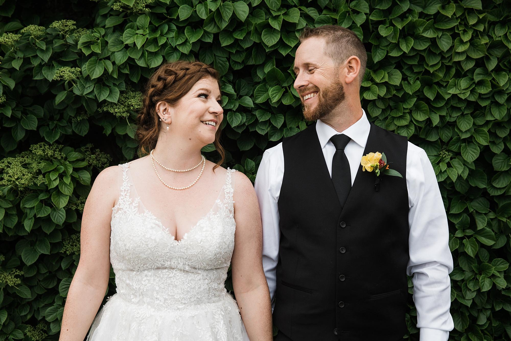 niagarafalls-weddingphotography_0055.jpg