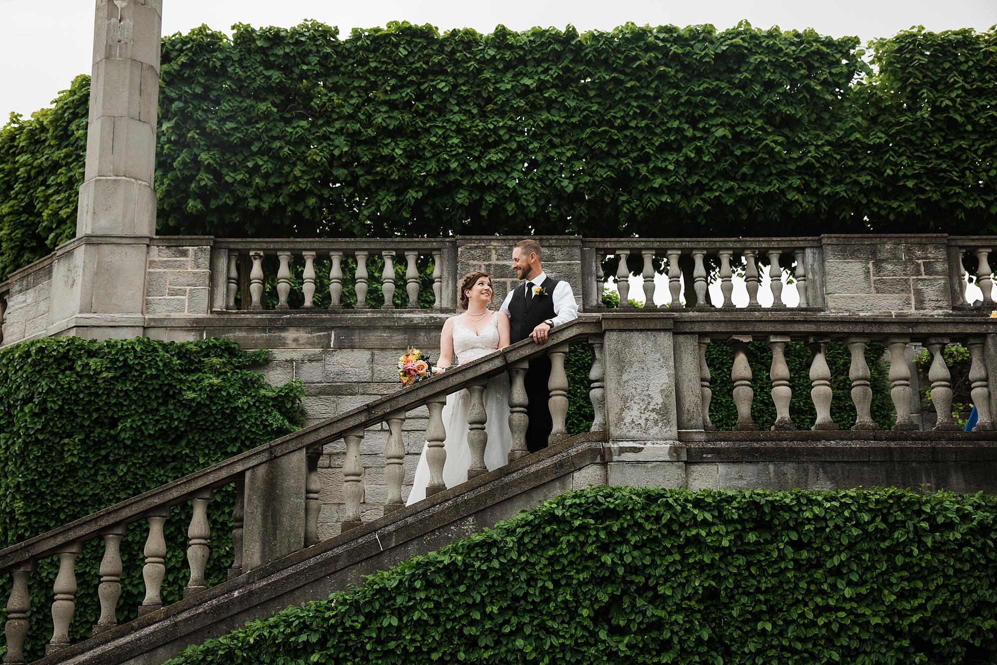 niagarafalls-weddingphotography_0054.jpg