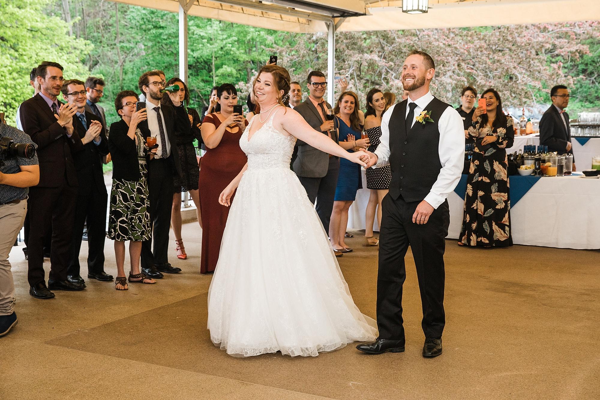 niagarafalls-weddingphotography_0061.jpg