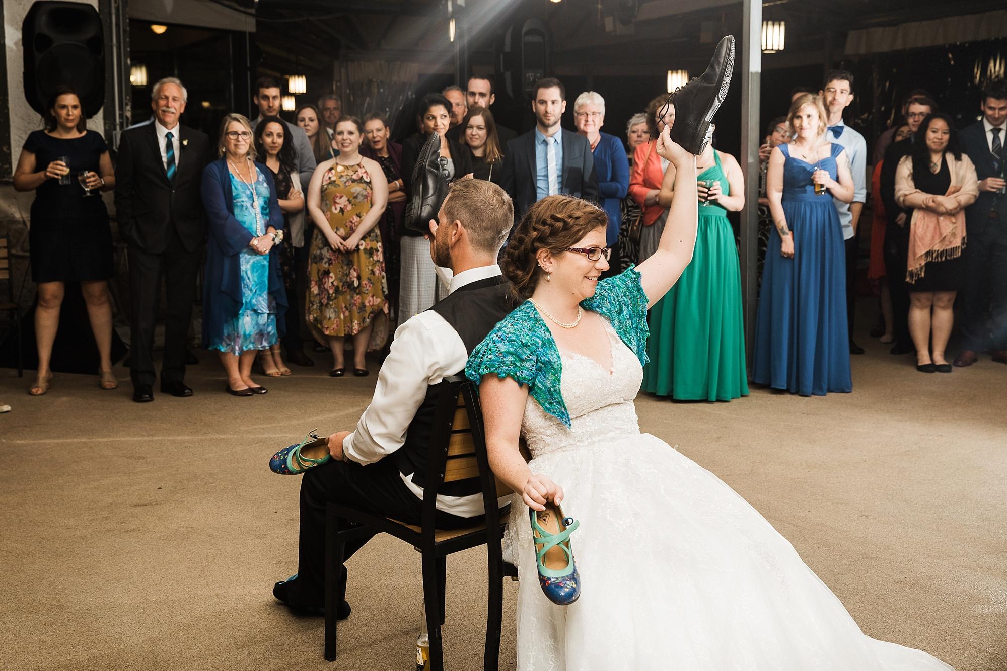 niagarafalls-weddingphotography_0073.jpg