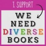 diverse_books.jpg