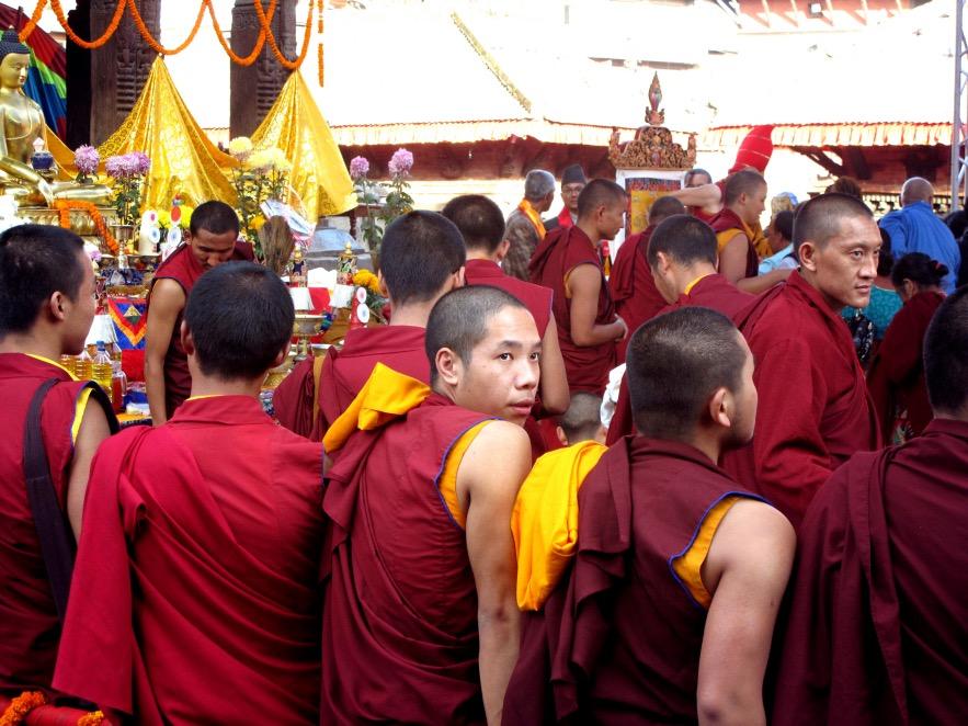 Kat_monk blessing_monks.JPG