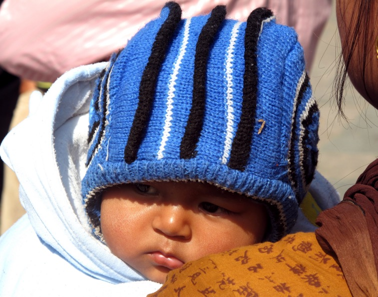 Kat_Baby in blue beanie_close up.JPG