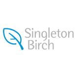 singleton-birch.jpg