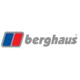 Berghaus.jpg