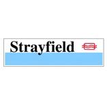 strayfield.jpg