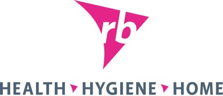 rb_mobile_logo_retina.png